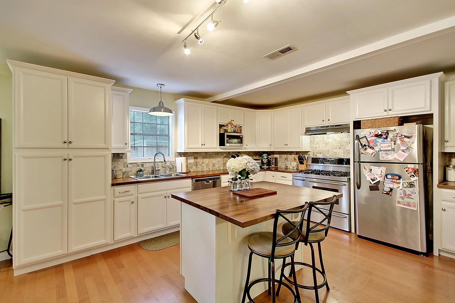 Property For Sale Charleston