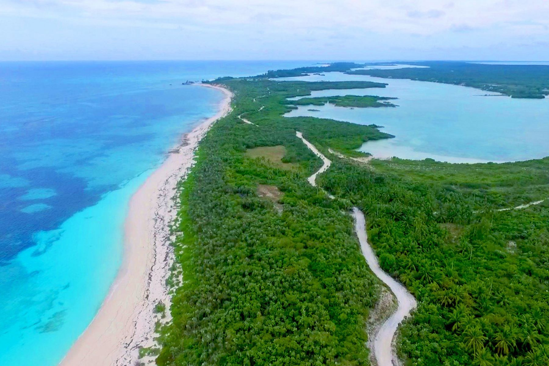 Commercial for Sale at Windermere Island North Windermere Island, Eleuthera Bahamas