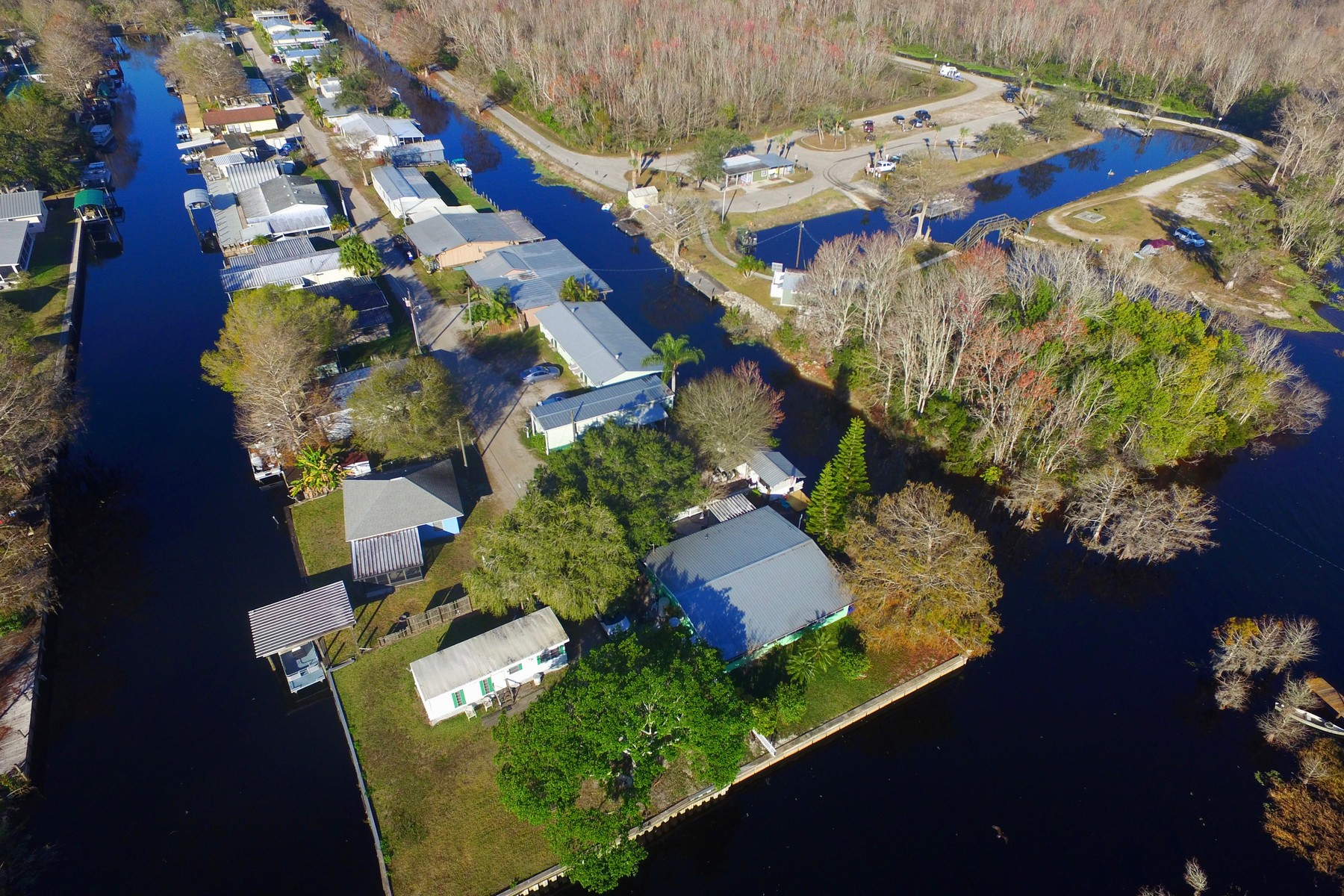 Property for Sale at Blue Cypress Lake is the Perfect Place For Those Yearning for a Slower Pace. 21704 73rd Manor Vero Beach, Florida 32966 United States