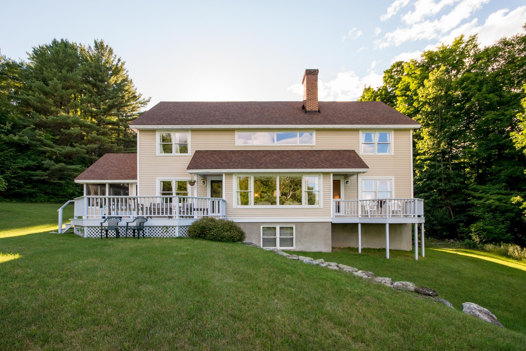 Immobilie zu verkaufen Willsboro