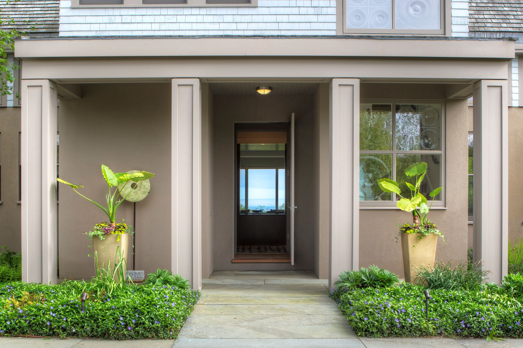 Additional photo for property listing at Ocean View 58 Brenton Road Newport, Rhode Island 02840 United States