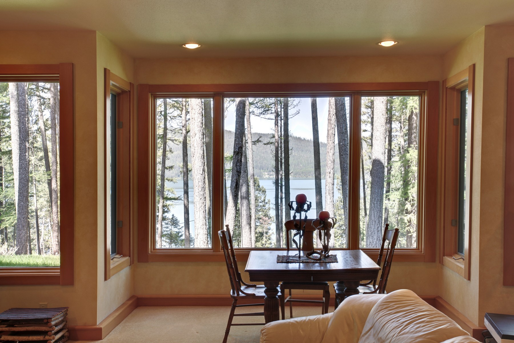Additional photo for property listing at 2385 Mountain Shadows Dr , Whitefish, MT 59937 2385  Mountain Shadows Dr Whitefish, Montana 59937 United States