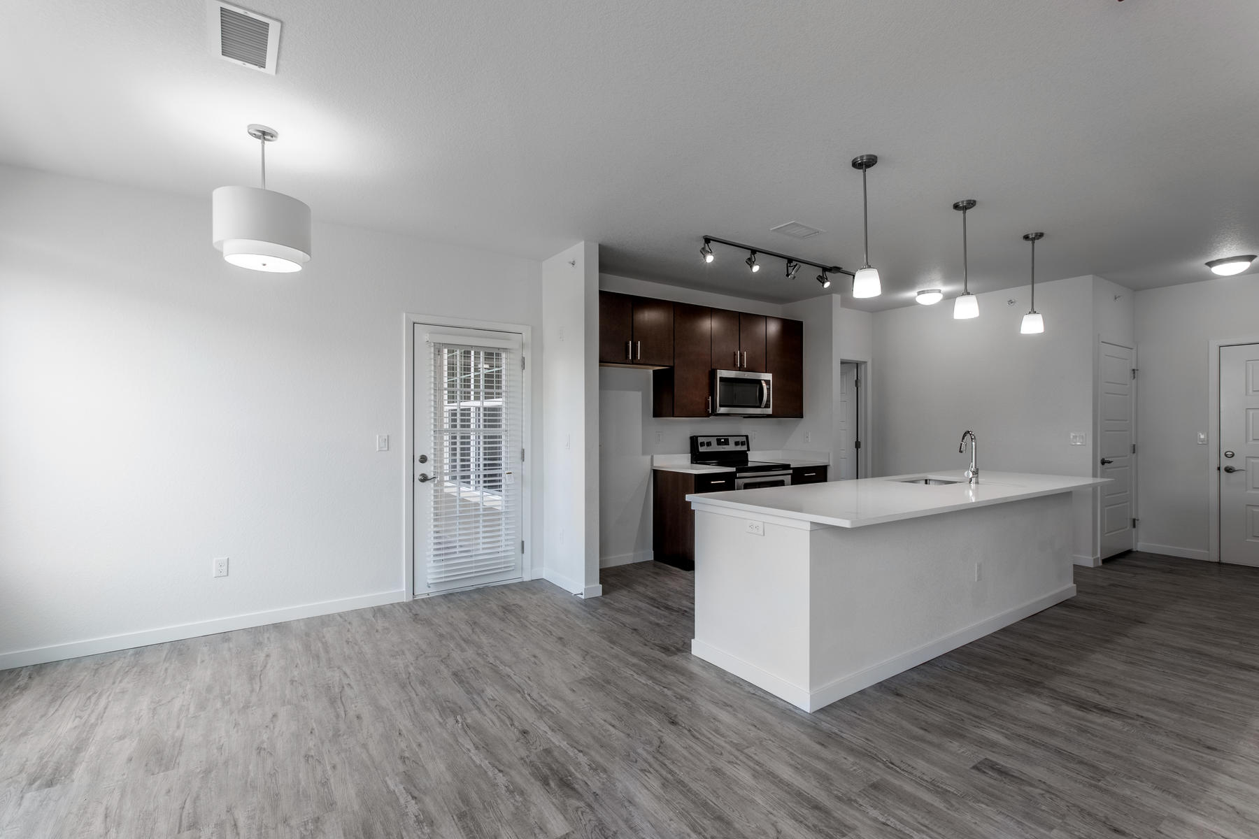 Additional photo for property listing at New construction Condos in an established community in Parker. 17353 Wilde Ln #208 D, Bldg 6 Parker, Colorado 80134 United States