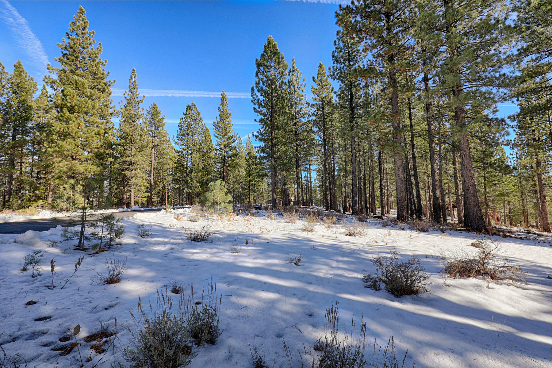 Terreno por un Venta en 250 Laura Knight, Truckee, California 96161 250 Laura Knight Truckee, California 96161 Estados Unidos