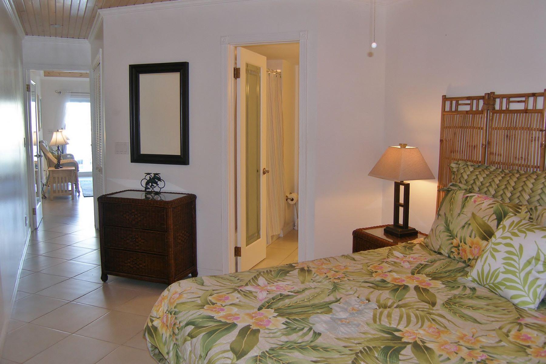 Additional photo for property listing at #2401 Royal Palm Royal Palm, Treasure Cay, Abaco Bahamas