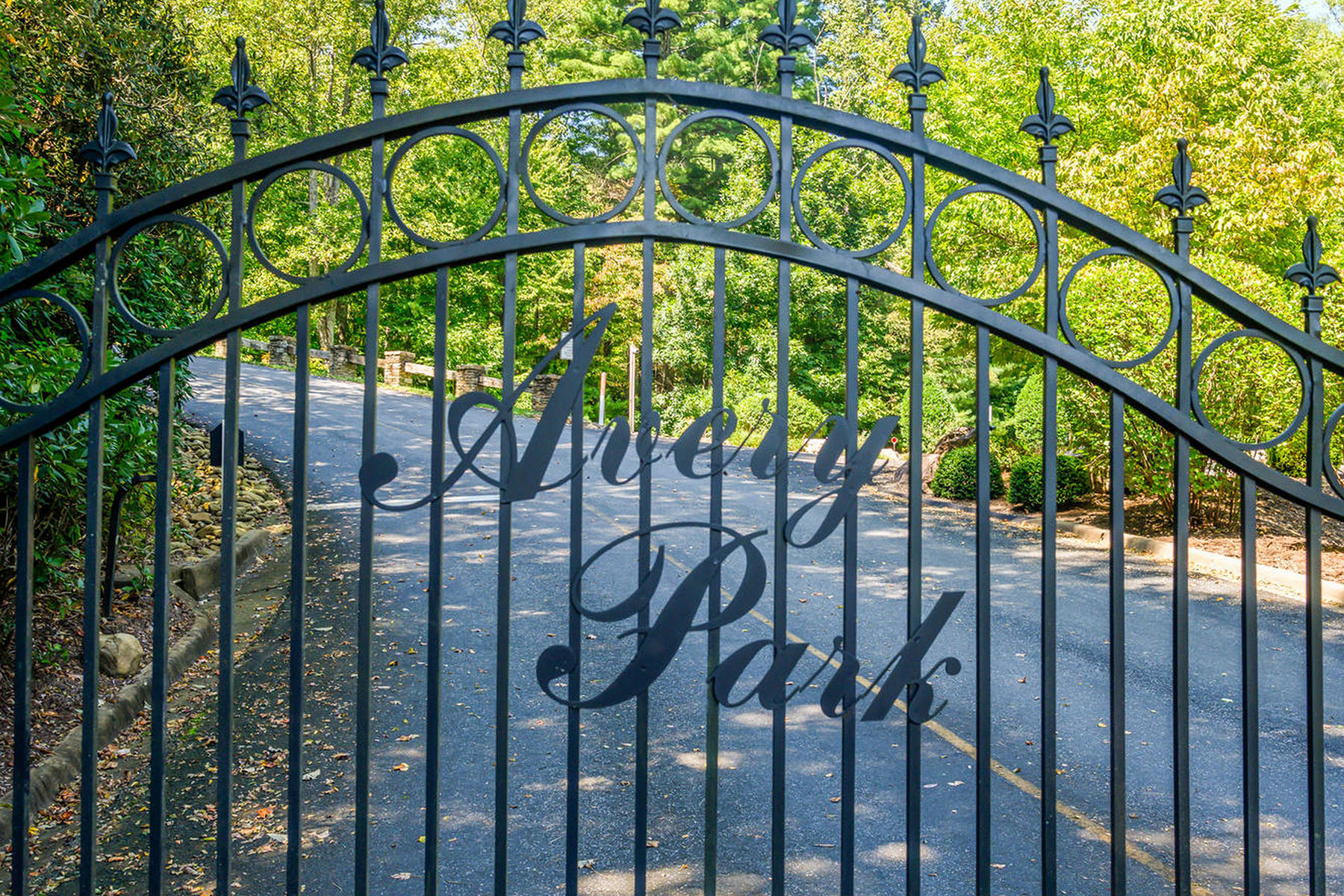 Land for Sale at AVERY PARK 1306 Double Knob Dr , 112 Arden, North Carolina 28704 United States