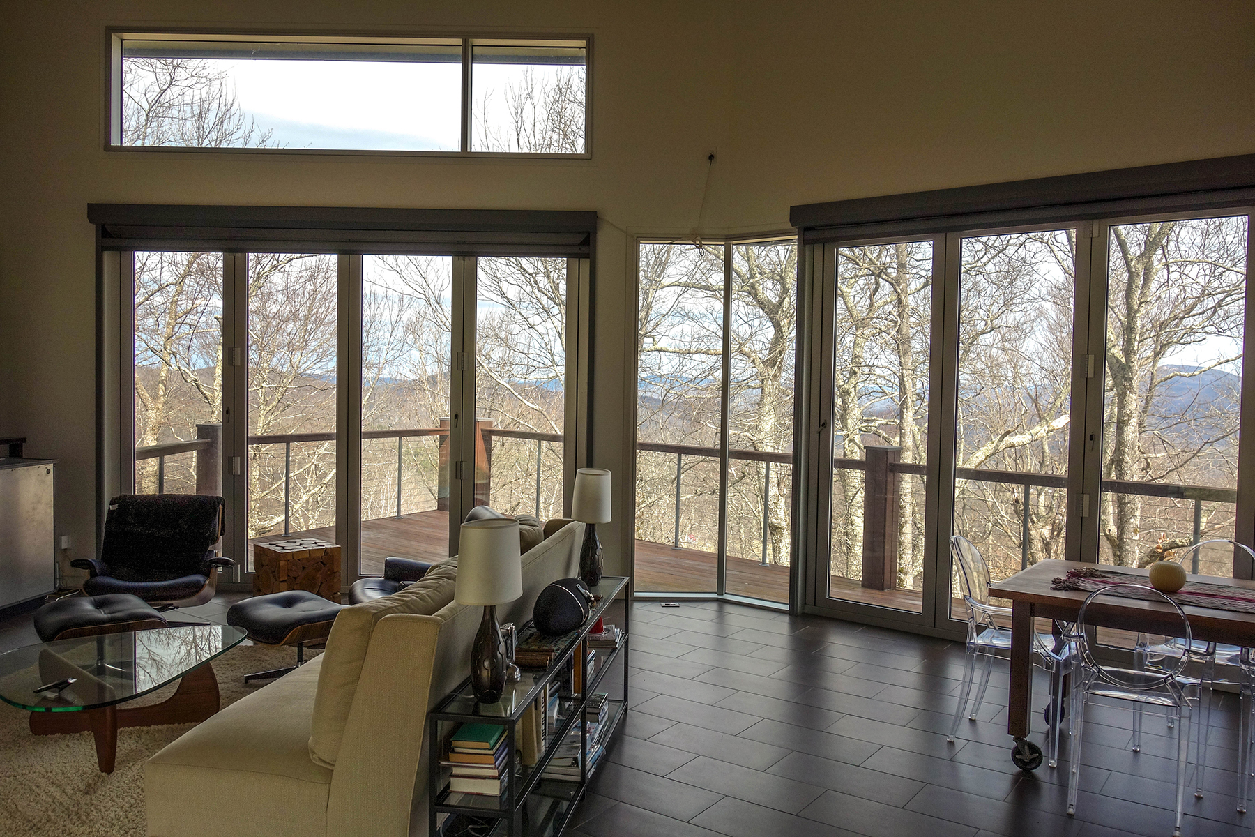 Single Family Home for Active at SEVEN DEVILS 268 East Rocky Top Trl Seven Devils, North Carolina 28604 United States