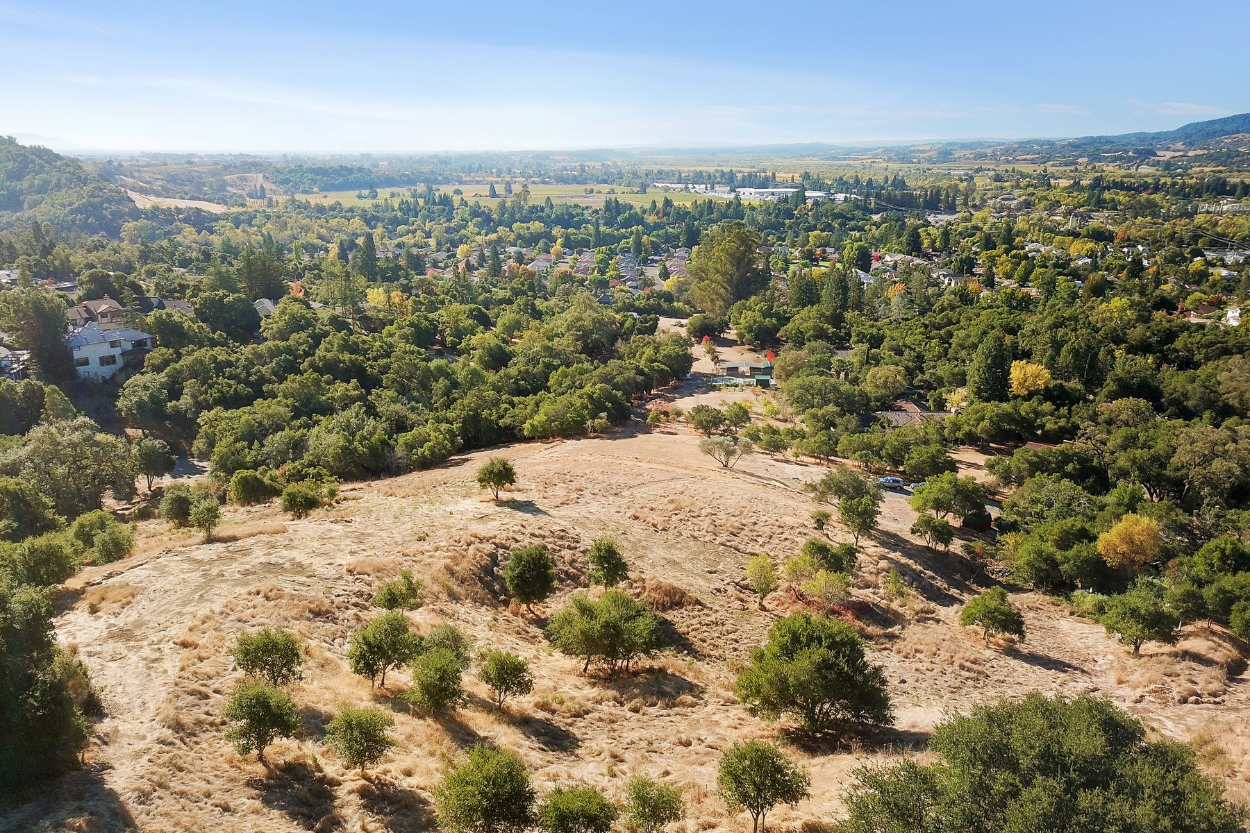Property For Sale Healdsburg