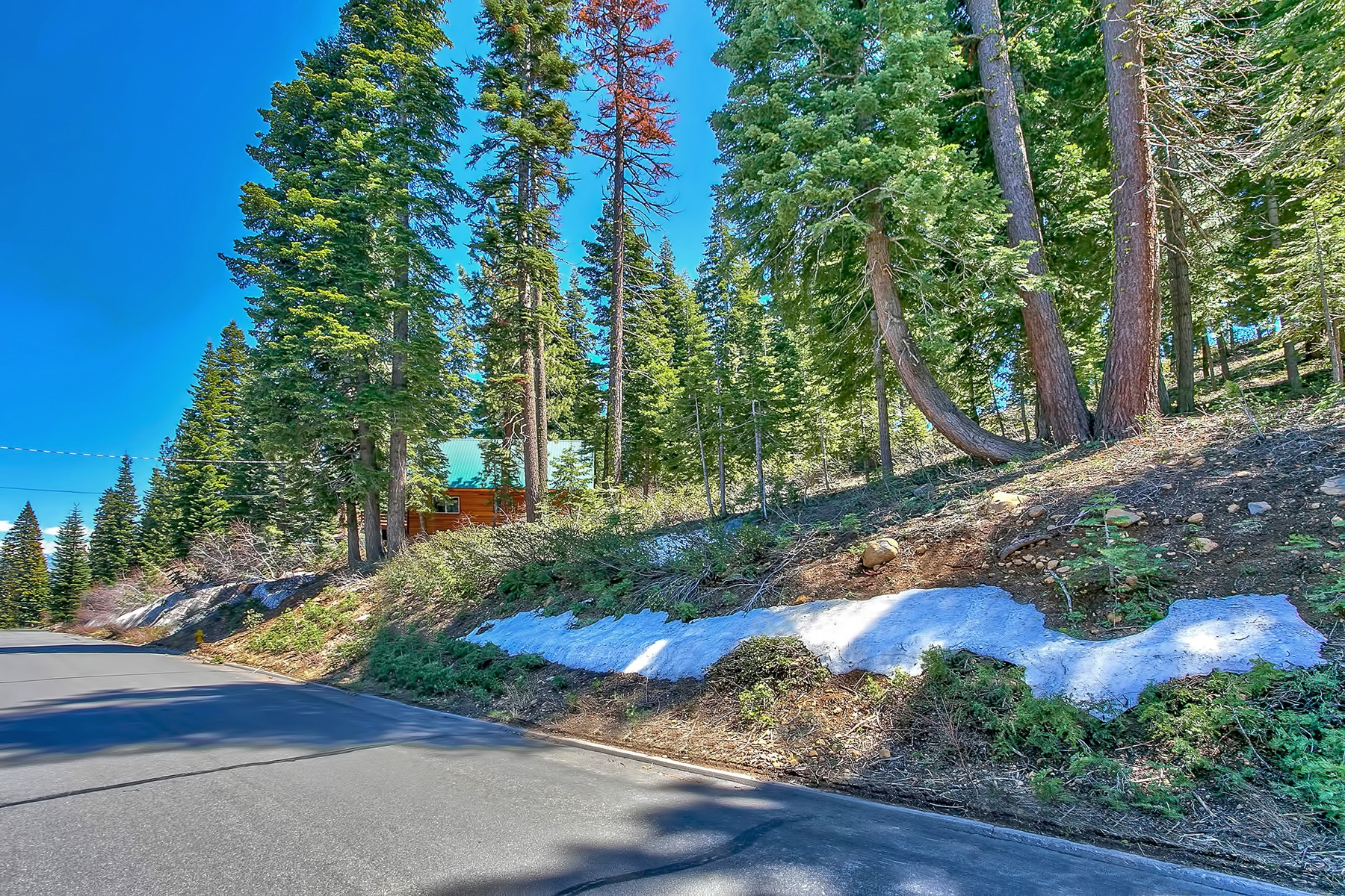 Additional photo for property listing at 11260 Skislope Way, Truckee, CA 11260 Skislope Way 特拉基, 加利福尼亚州 96161 美国