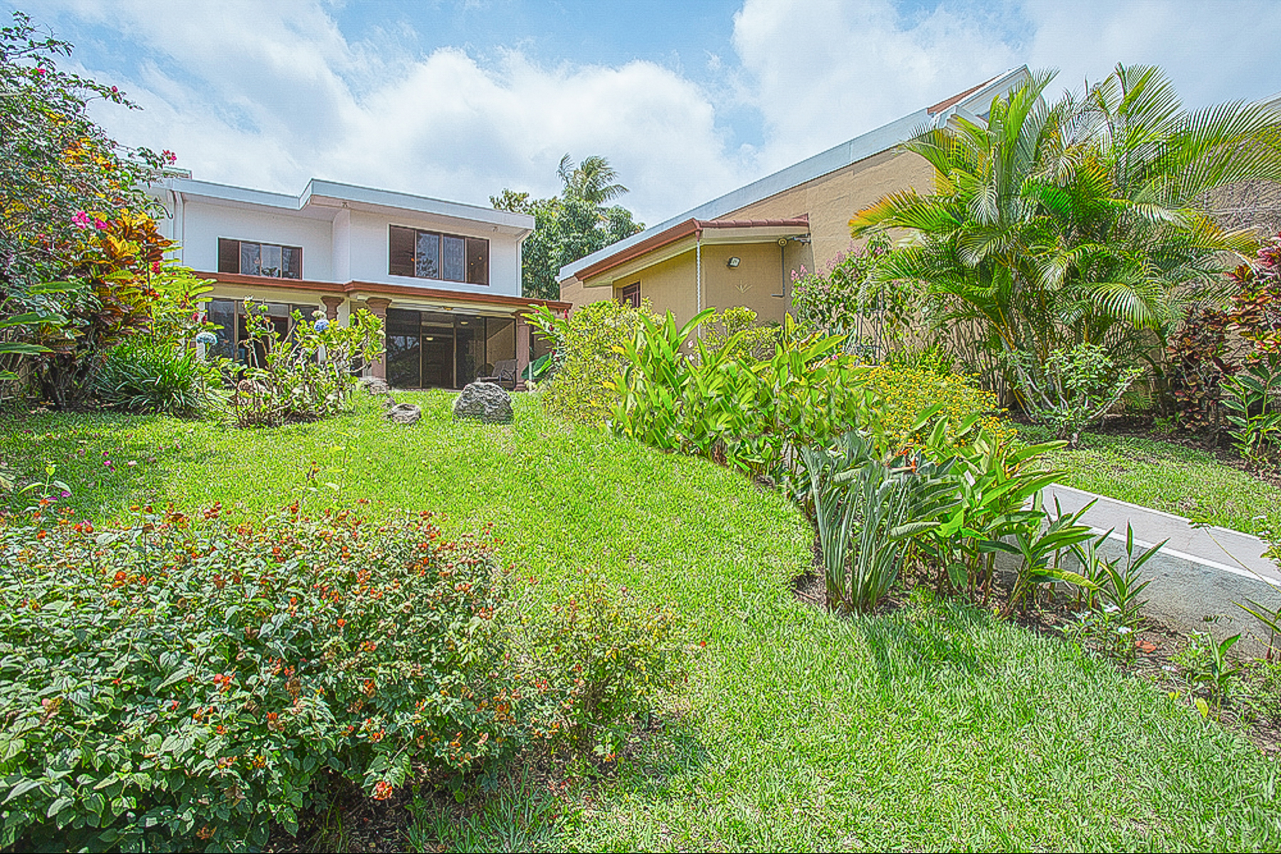 Single Family Homes for Sale at Golf Lovers Views Belen, Heredia Costa Rica