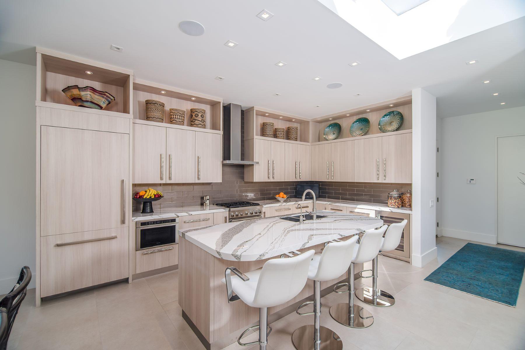 Condominiums for Sale at 48855 Cassia Place Palm Desert, California 92260 United States