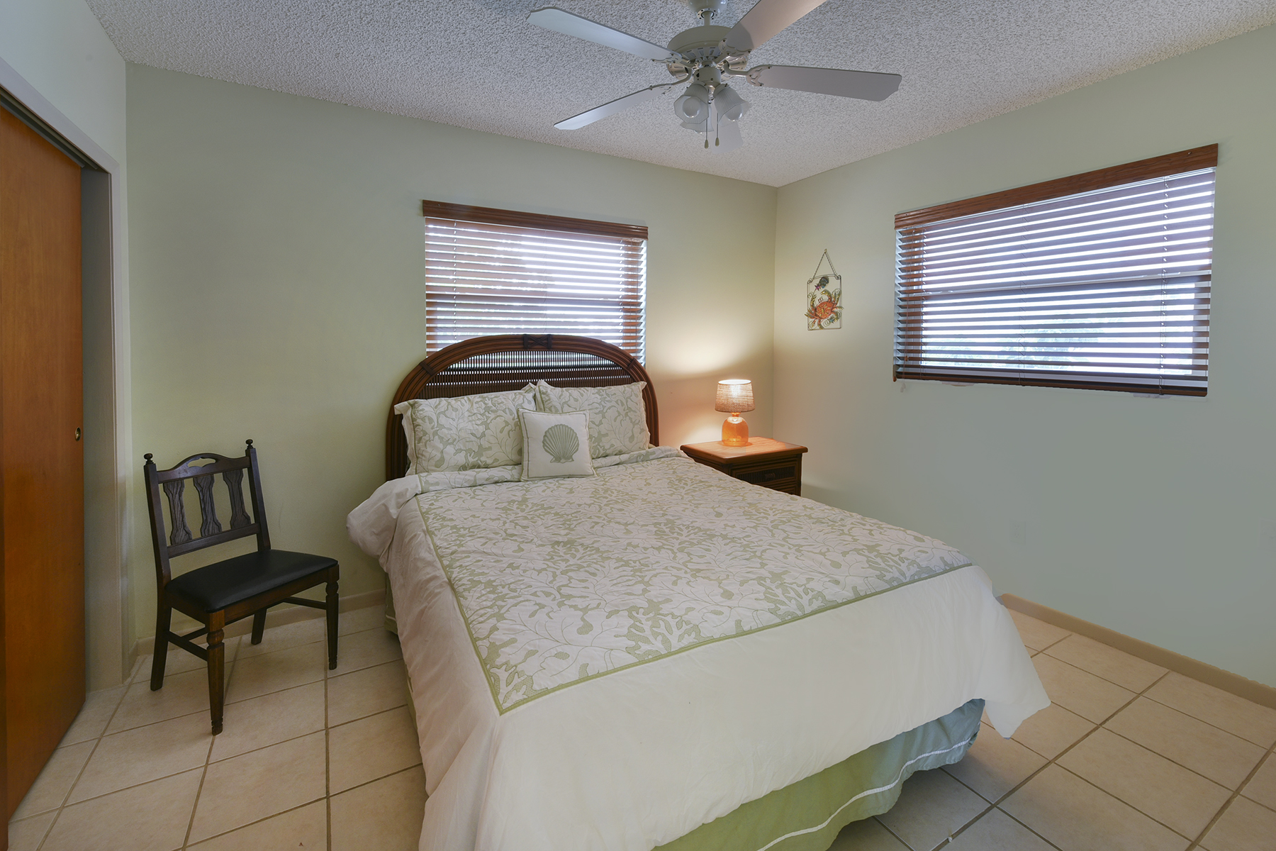Additional photo for property listing at Desirable  Location 157 Gardenia Street Islamorada, Florida 33070 Estados Unidos
