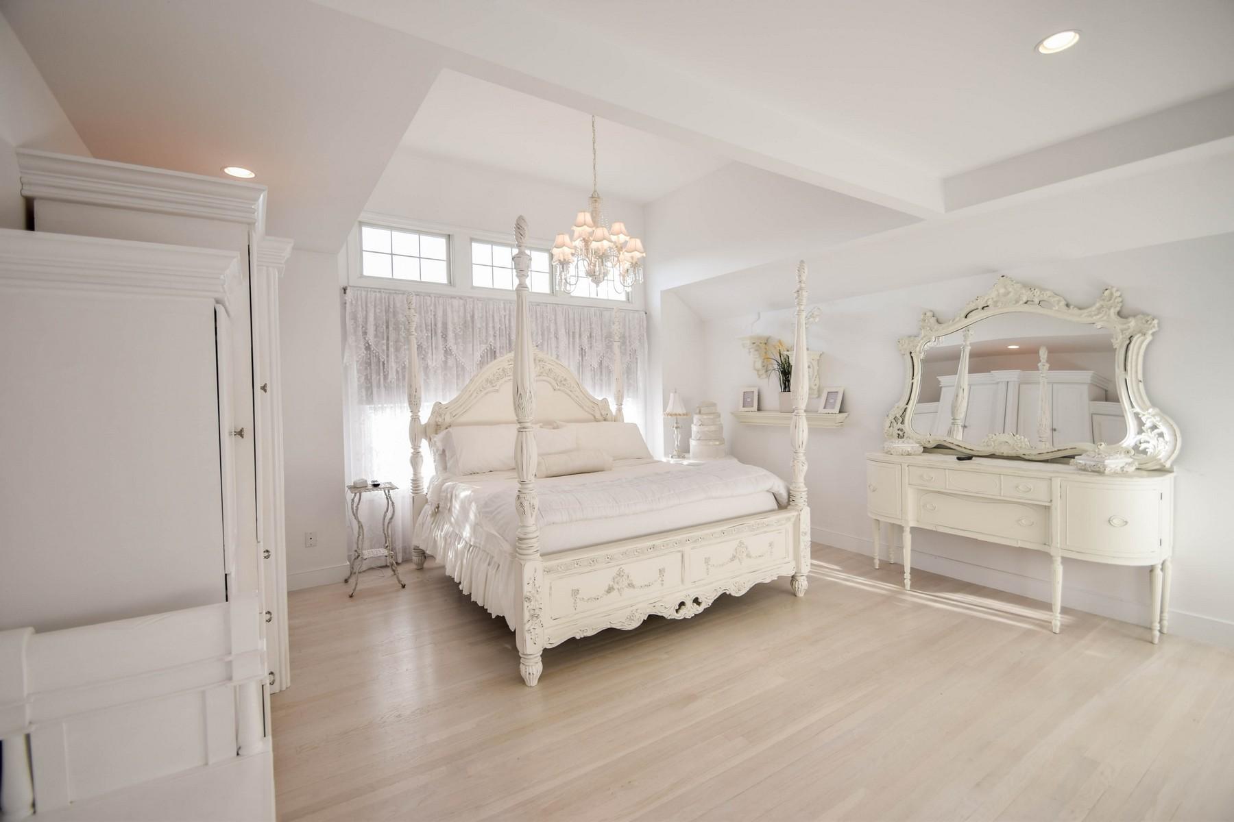 Additional photo for property listing at  Margate, Нью-Джерси 08402 Соединенные Штаты