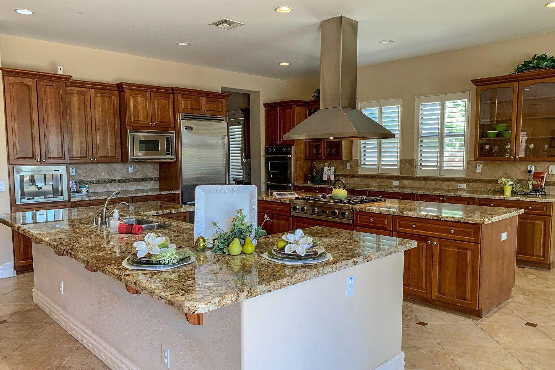 single family homes for Active at Montelena 20309 E VIA DEL ORO Queen Creek, Arizona 85142 United States
