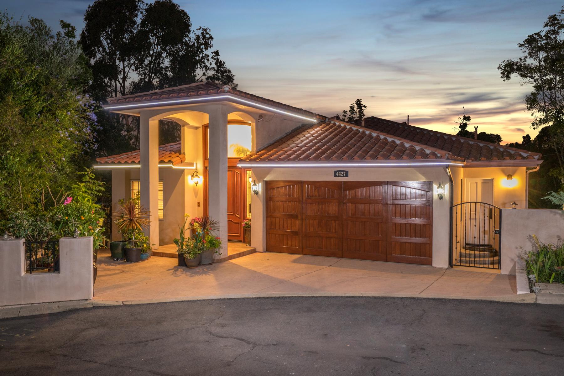 Объект для продажи San Diego