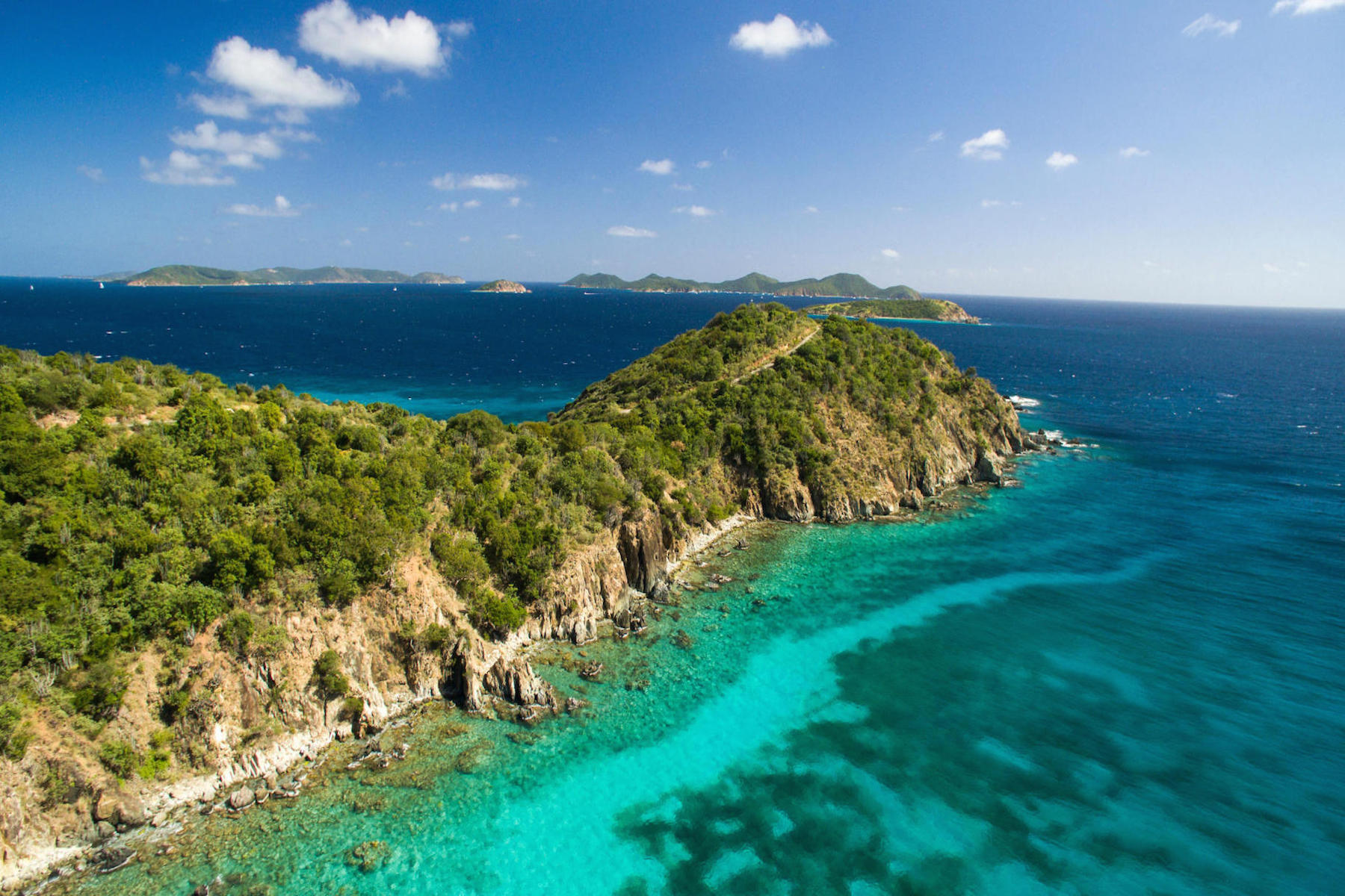 Land for Sale at 6A-1-2+ Hansen Bay 6A-1-2+ Hansen Bay St John, Virgin Islands 00830 United States Virgin Islands