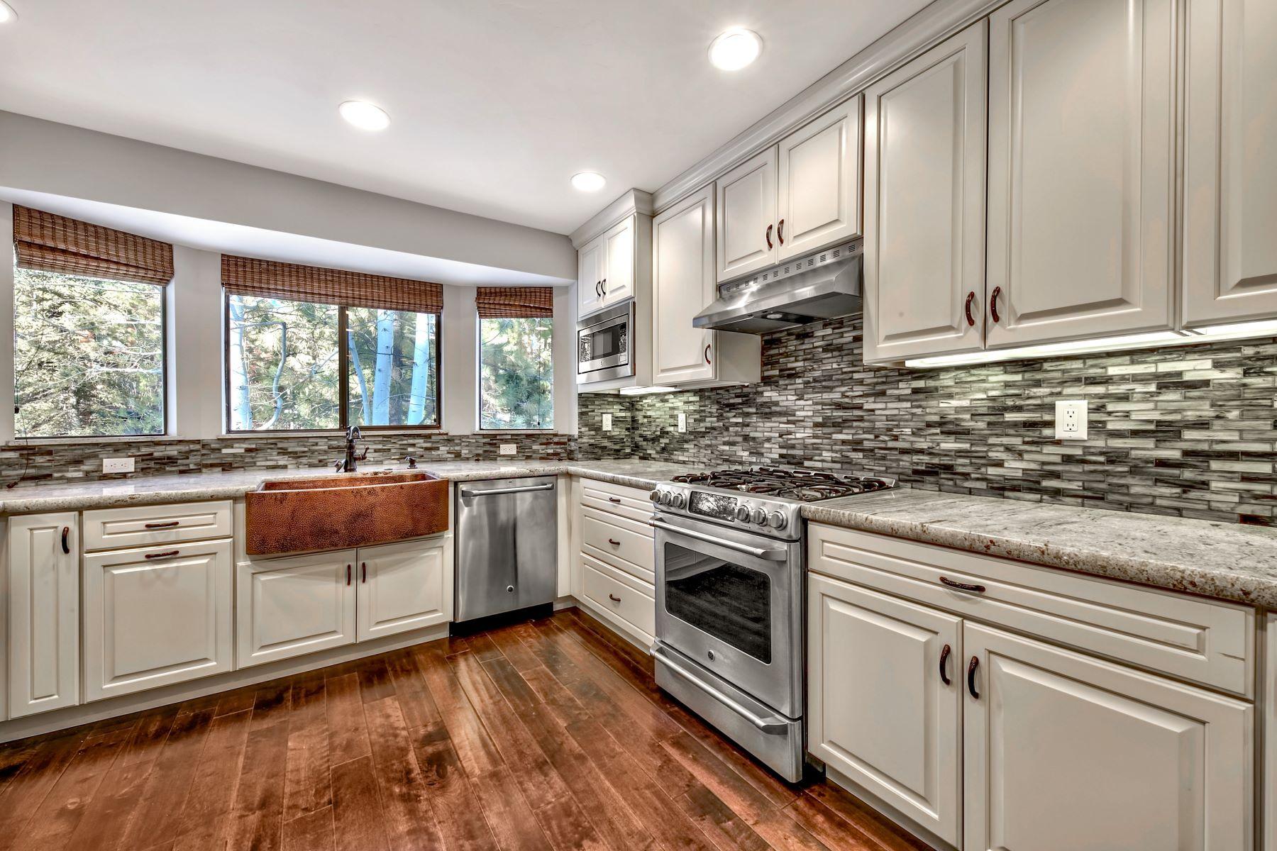 Additional photo for property listing at 171 Village Blvd. #6 Incline Village, NV 89451 171 Village Boulevard #6 Incline Village, 内华达州 89451 美国