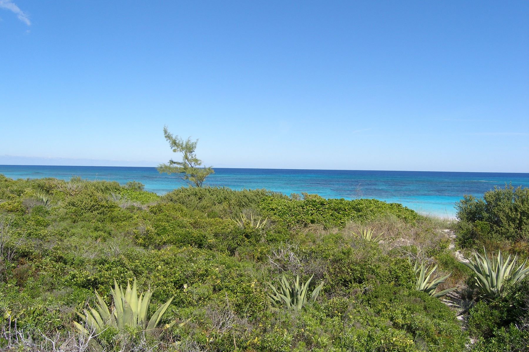 Additional photo for property listing at Pink Sand Beach Governors Harbour, Eleuthera Bahamas