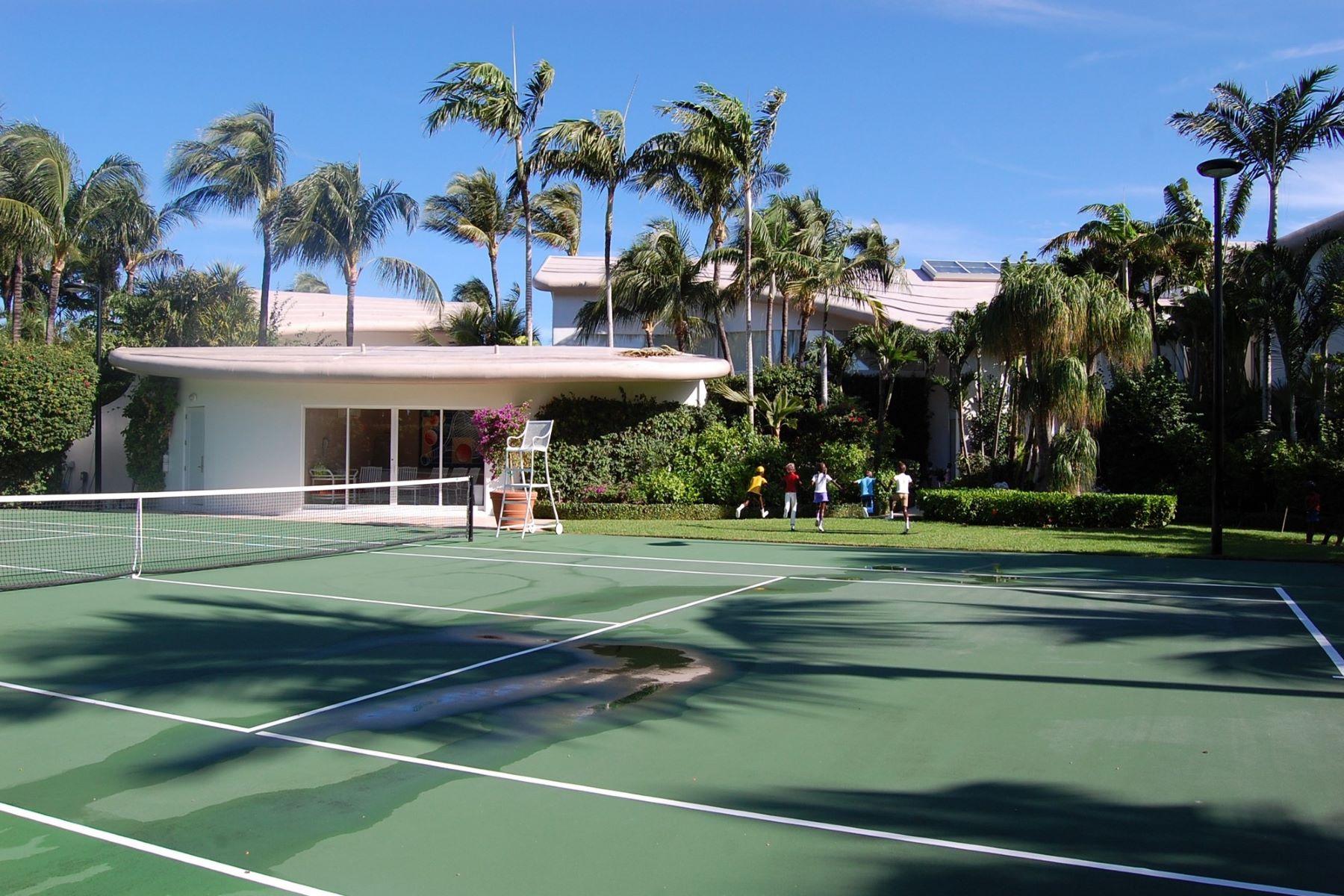 Additional photo for property listing at Ocean Club Estates, Paradise Island, New Providence/Nassau Bahamas