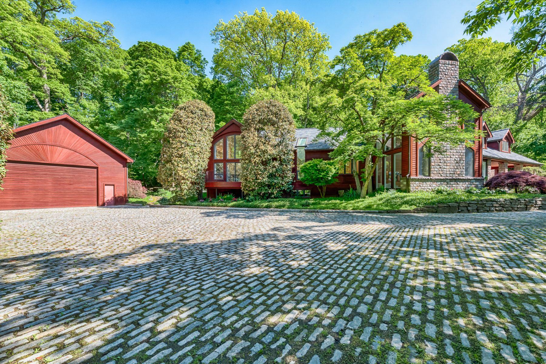 Additional photo for property listing at Arrowhead Estates 9 Arrowhead Estates Ct Chesterfield, Missouri 63017 Estados Unidos
