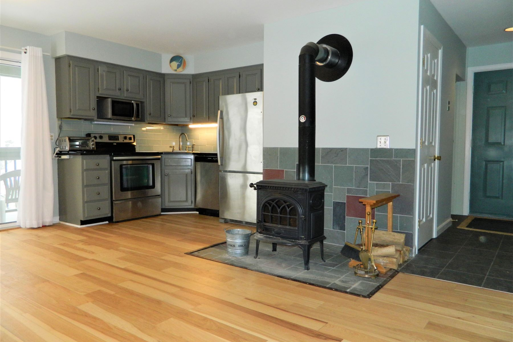 Condominiums for Sale at 2164 Mountain Road 37 Burke, Vermont 05832 United States