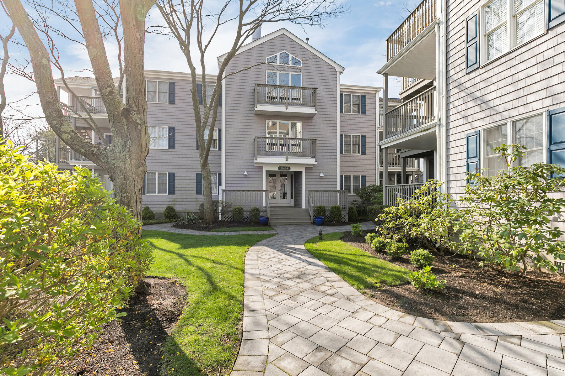 Condominium for Sale at Bay Point Harbour! 89 Bay Point Harbour Point Pleasant, New Jersey 08742 United States
