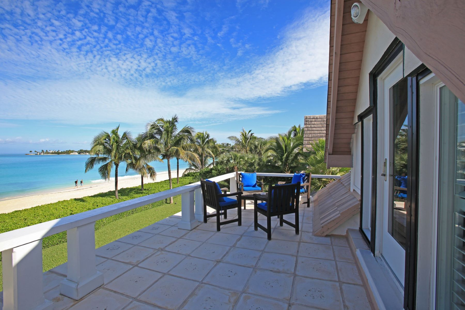 Additional photo for property listing at Lagoon Beach House Other Bahamas, Other Areas In The Bahamas Bahamas