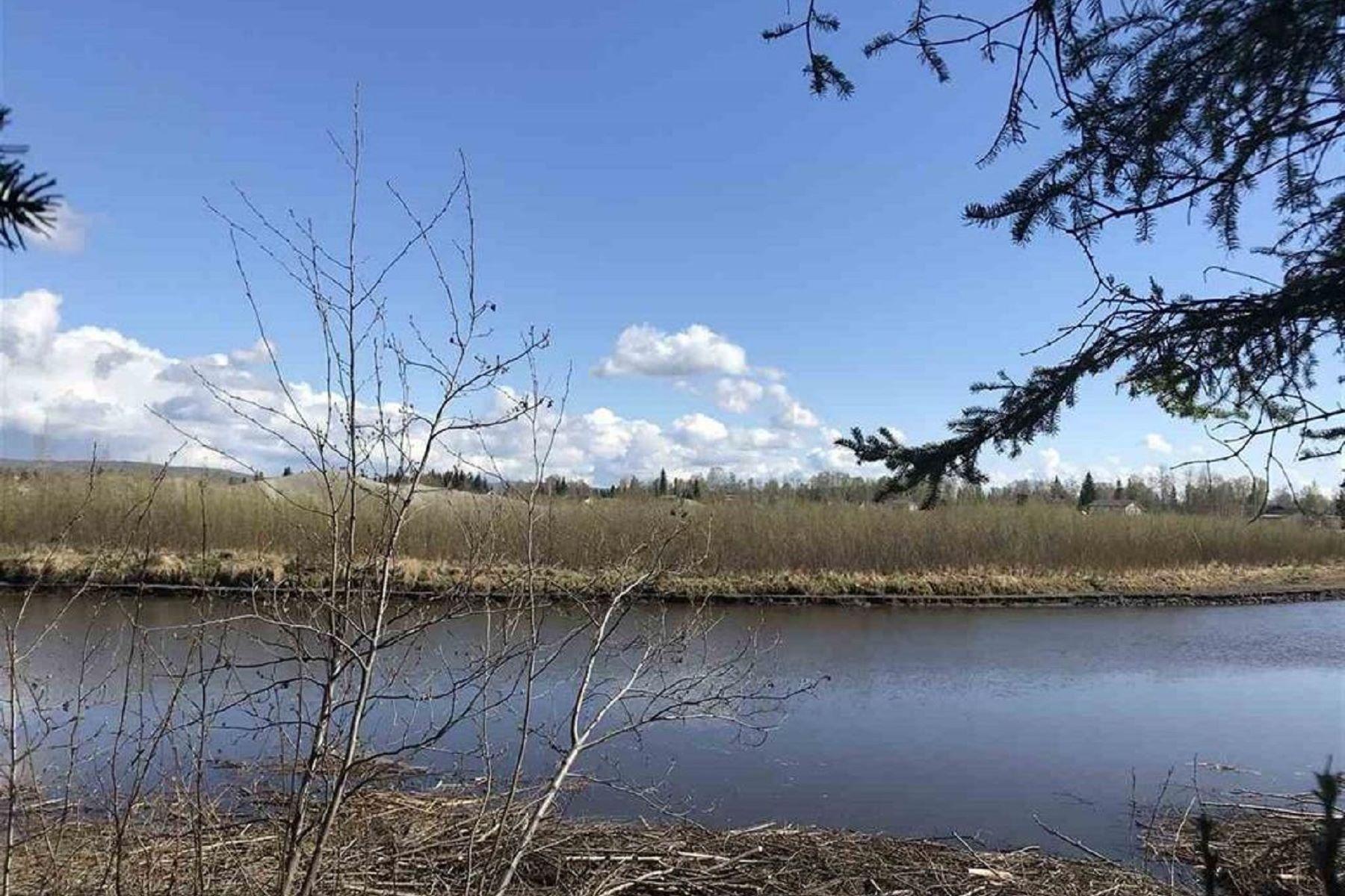 Additional photo for property listing at  Fairbanks, Alaska 99701 Estados Unidos