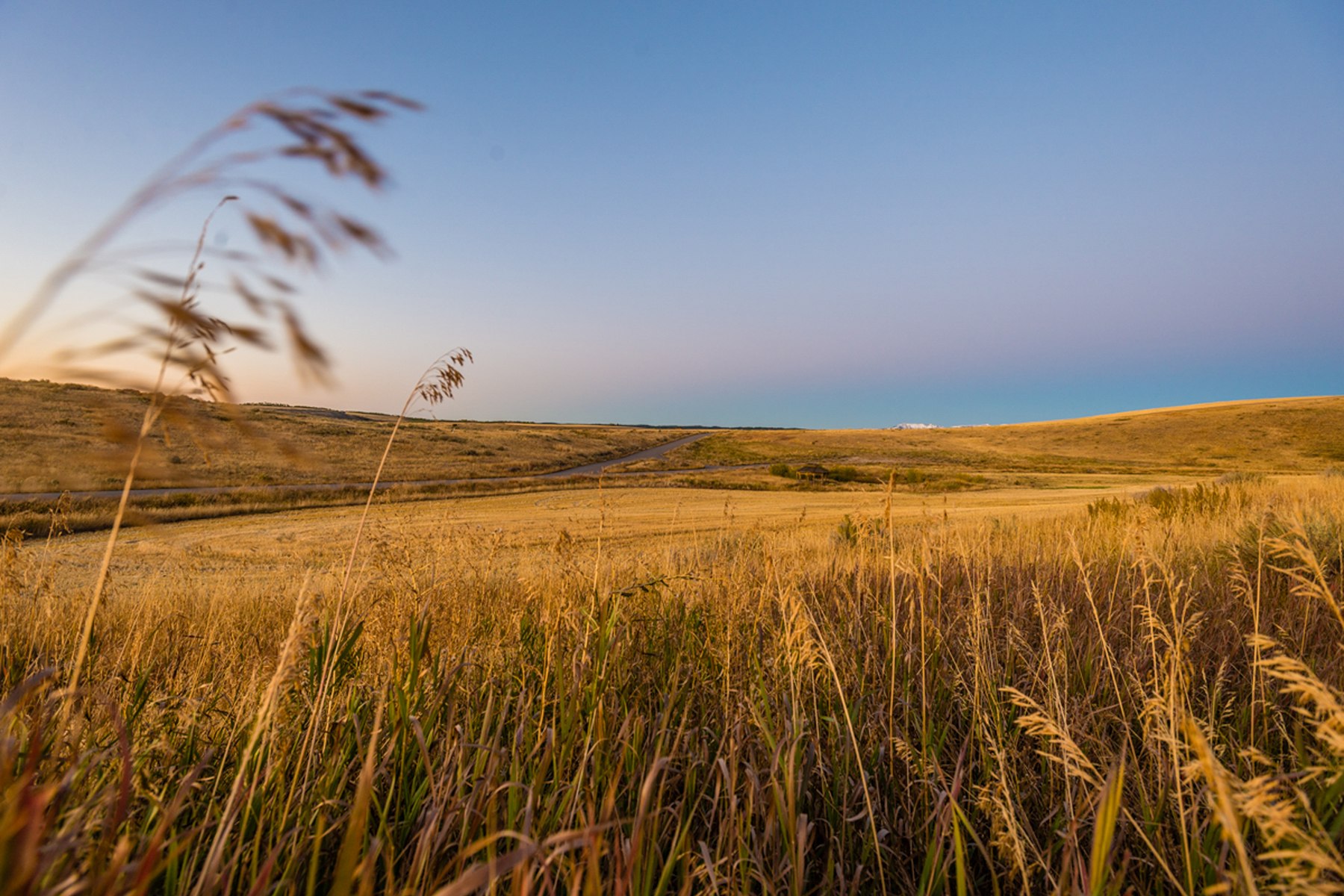 Land for Sale at Spring Hollow: Recreational Ranch Site 2633 Spring Hollow Ranch Road Tetonia, Idaho 83452 United States