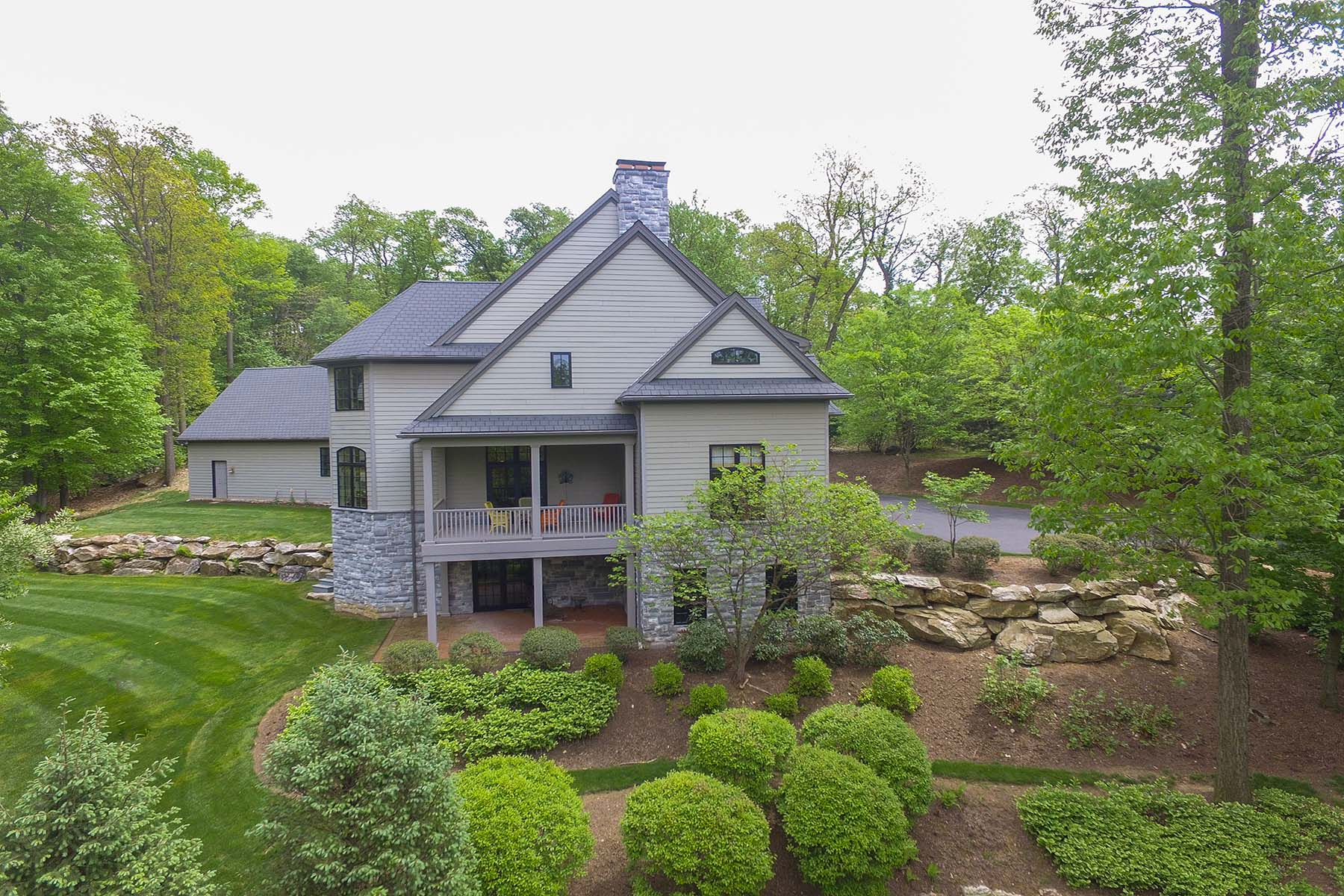 Additional photo for property listing at 3832 Hillcrest Drive  Columbia, Pennsylvania 17512 Estados Unidos