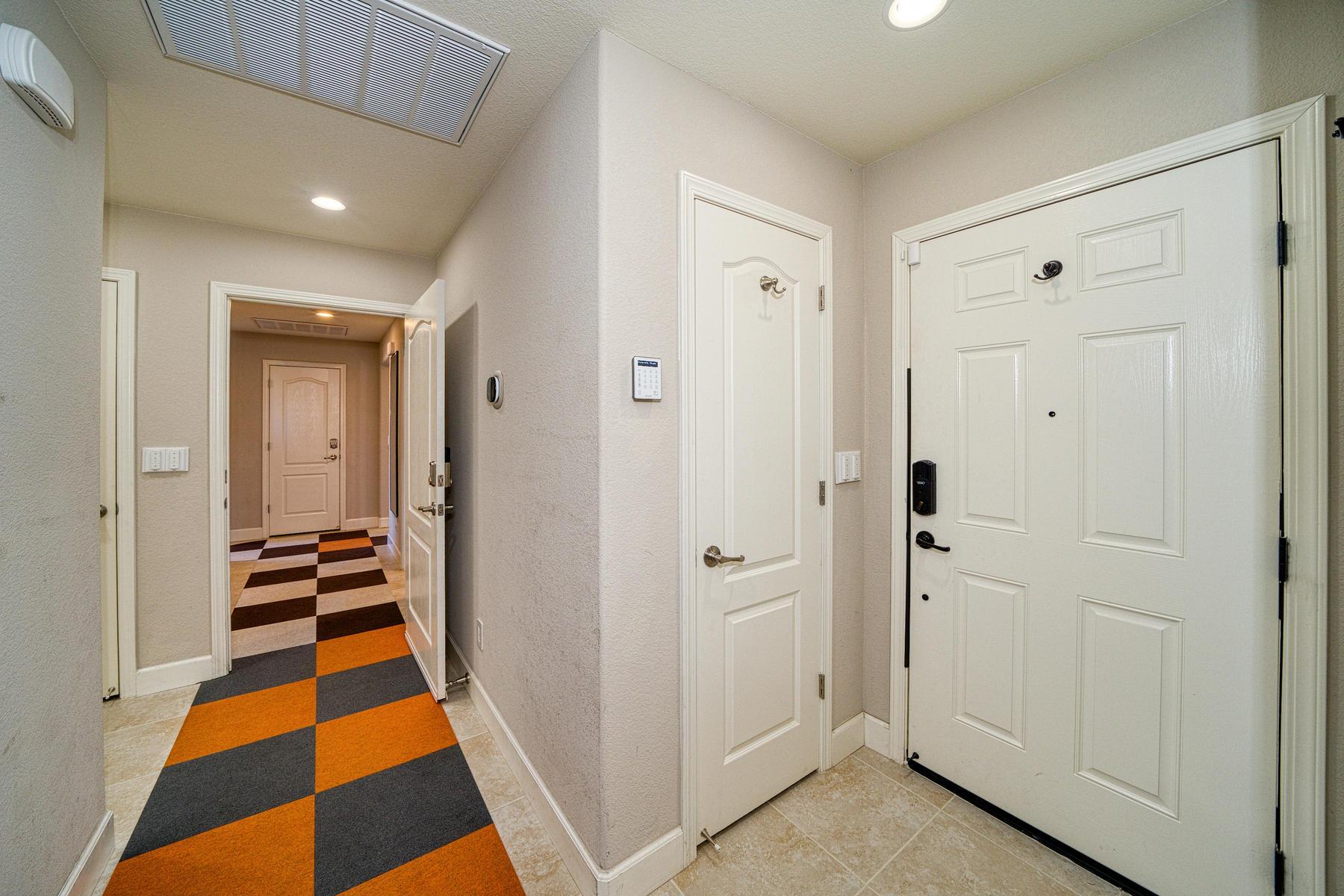 Additional photo for property listing at 6499 Cone Peak Drive, Carson City, NV 89701 6499 Cone Peak Drive Carson City, Nevada 89701 Estados Unidos