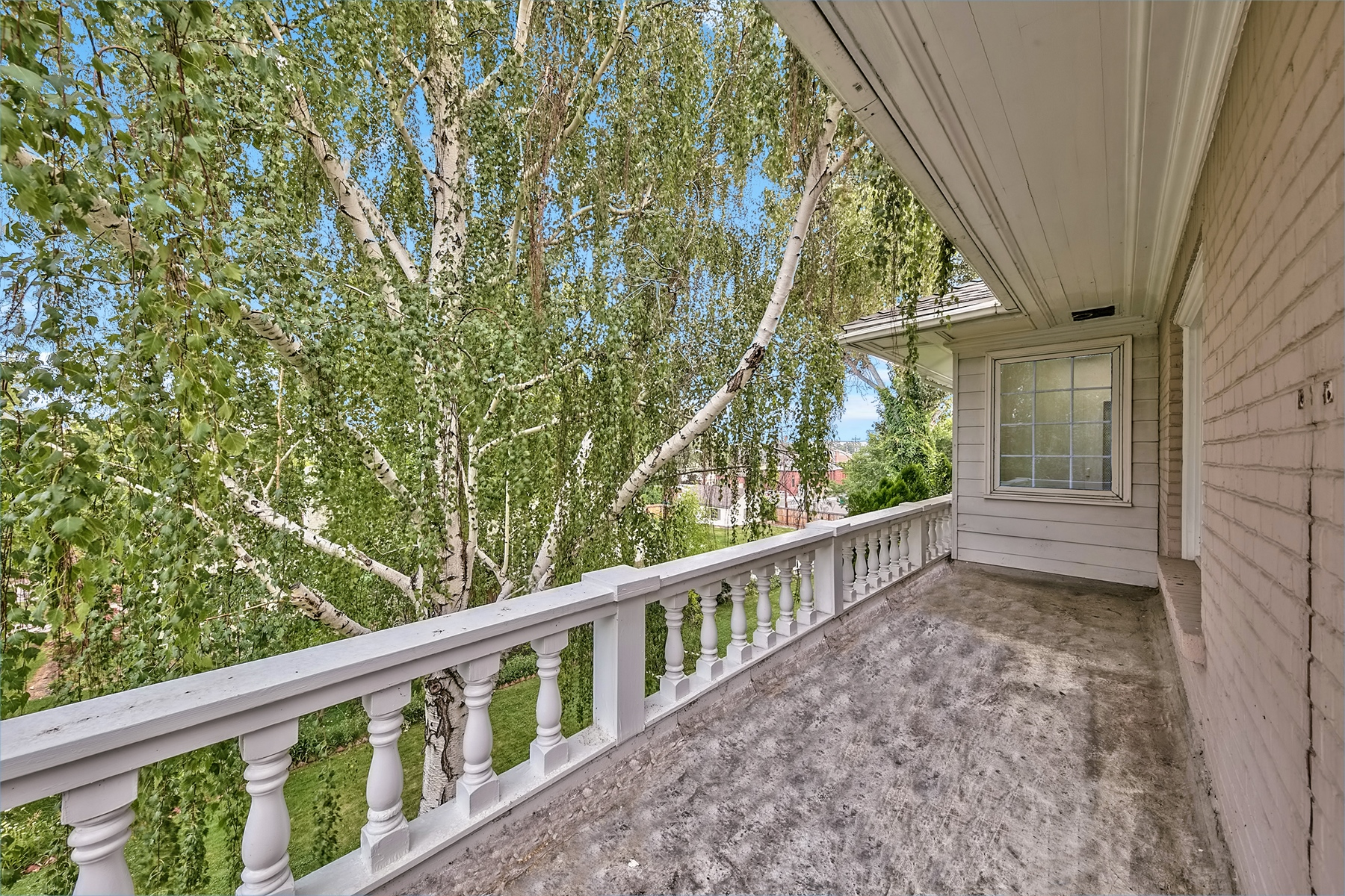 Additional photo for property listing at 546 Ridge Street, Reno, Nevada 546 Ridge Street Reno, Nevada 89501 United States