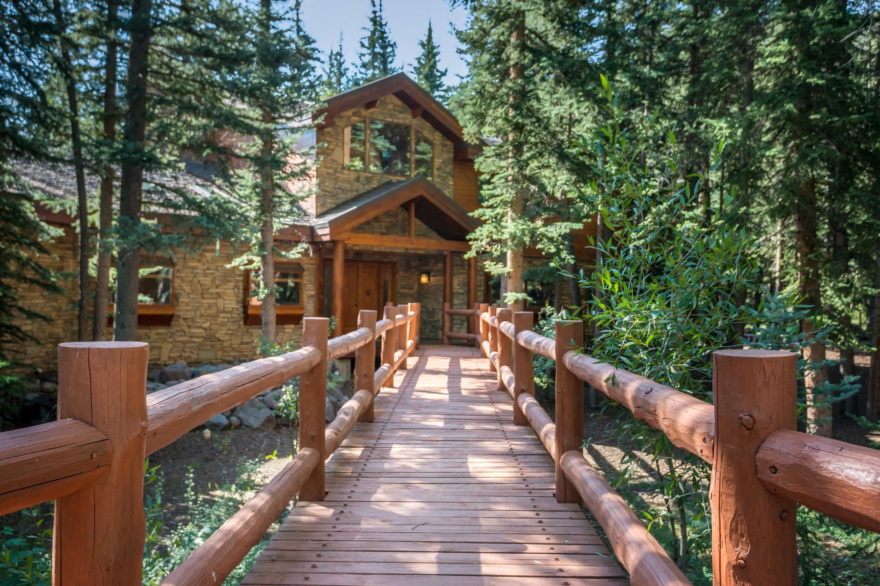 Single Family Homes for Sale at 256 Wagon Train Dr Antonito, Colorado 81120 United States