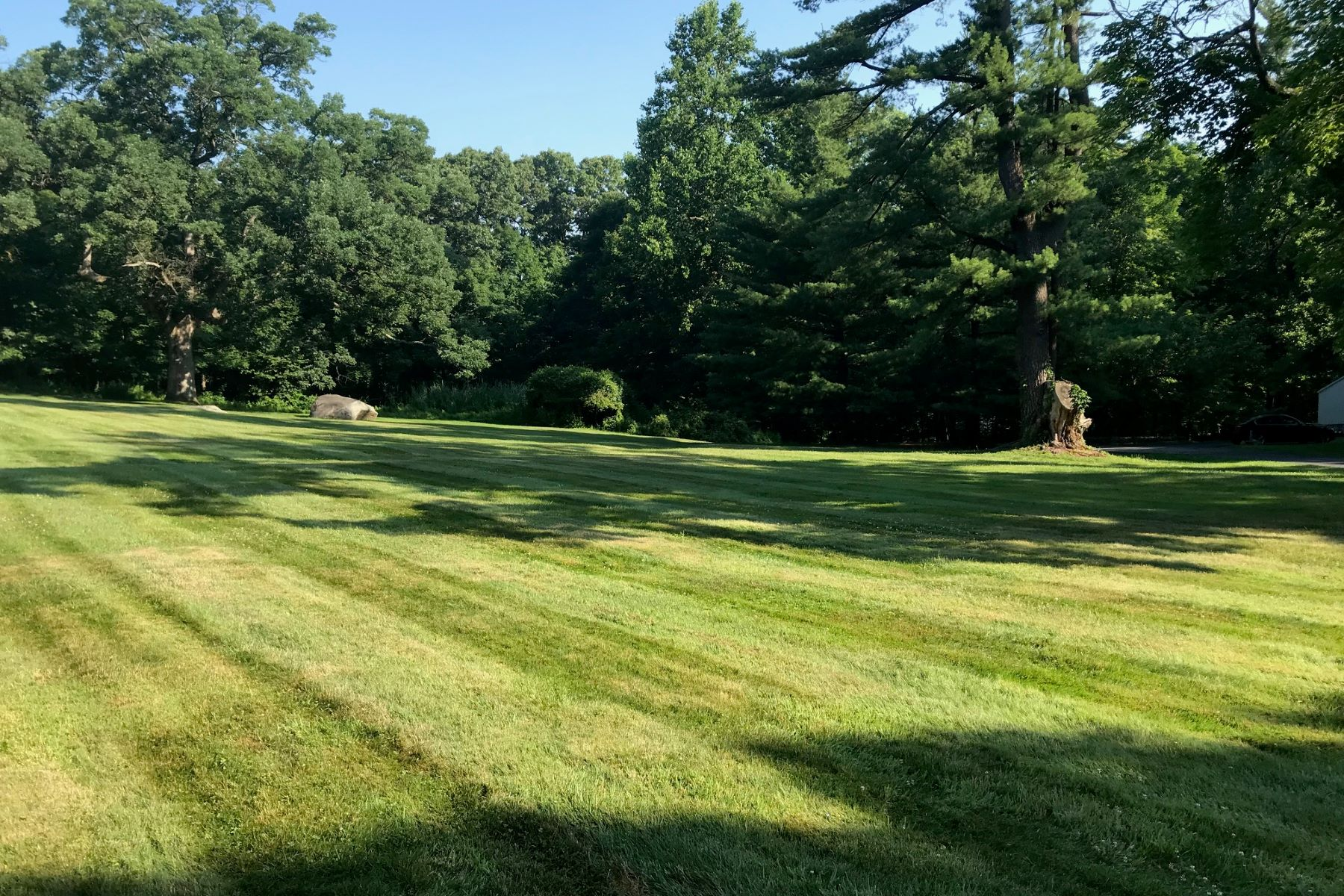 Land for Sale at Rare Offering 54 Ludlow Lane Palisades, New York 10964 United States