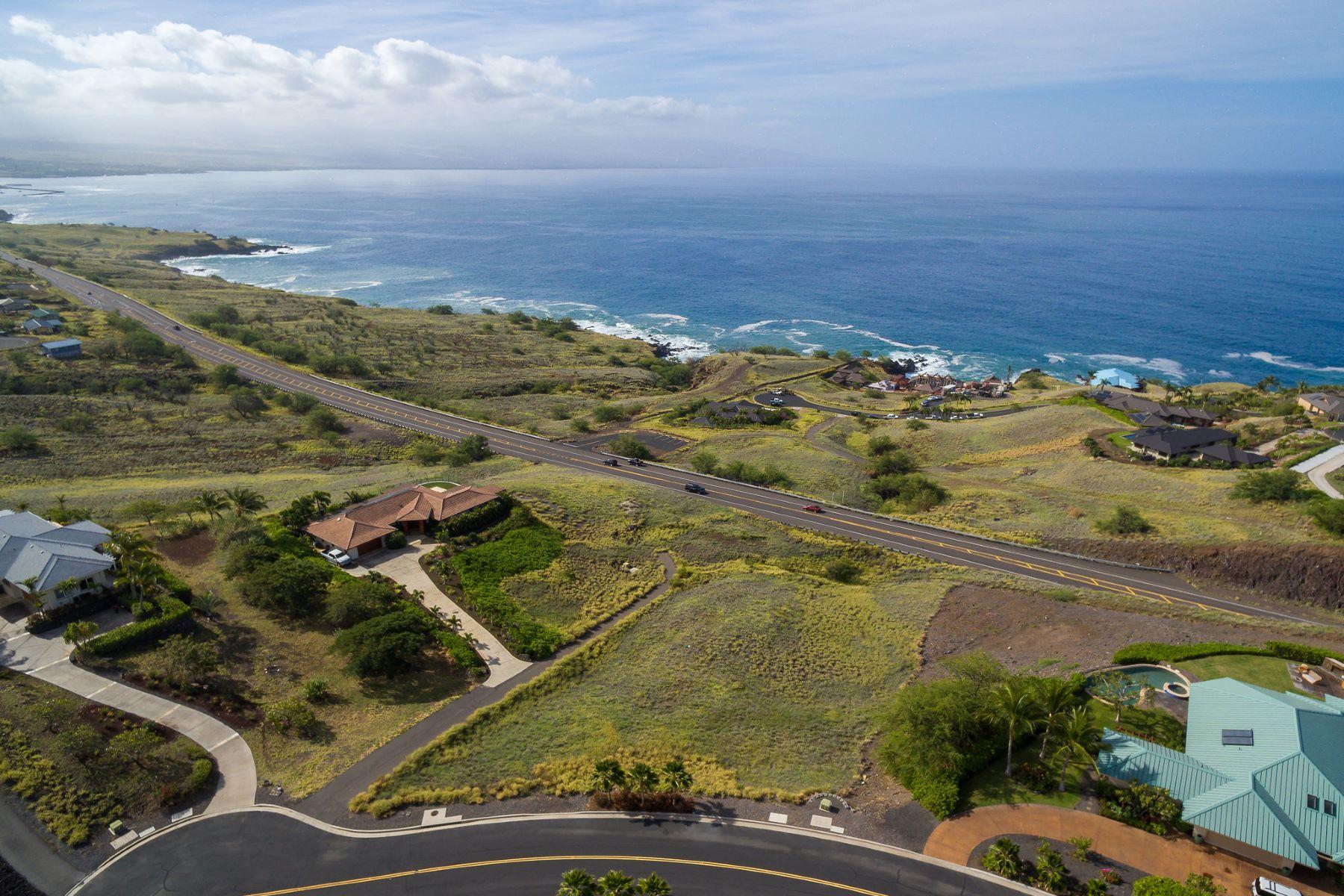 Land für Verkauf beim 59-122 Lumai Pl., Kohala By the Sea Kamuela, Hawaii, 96743 Vereinigte Staaten