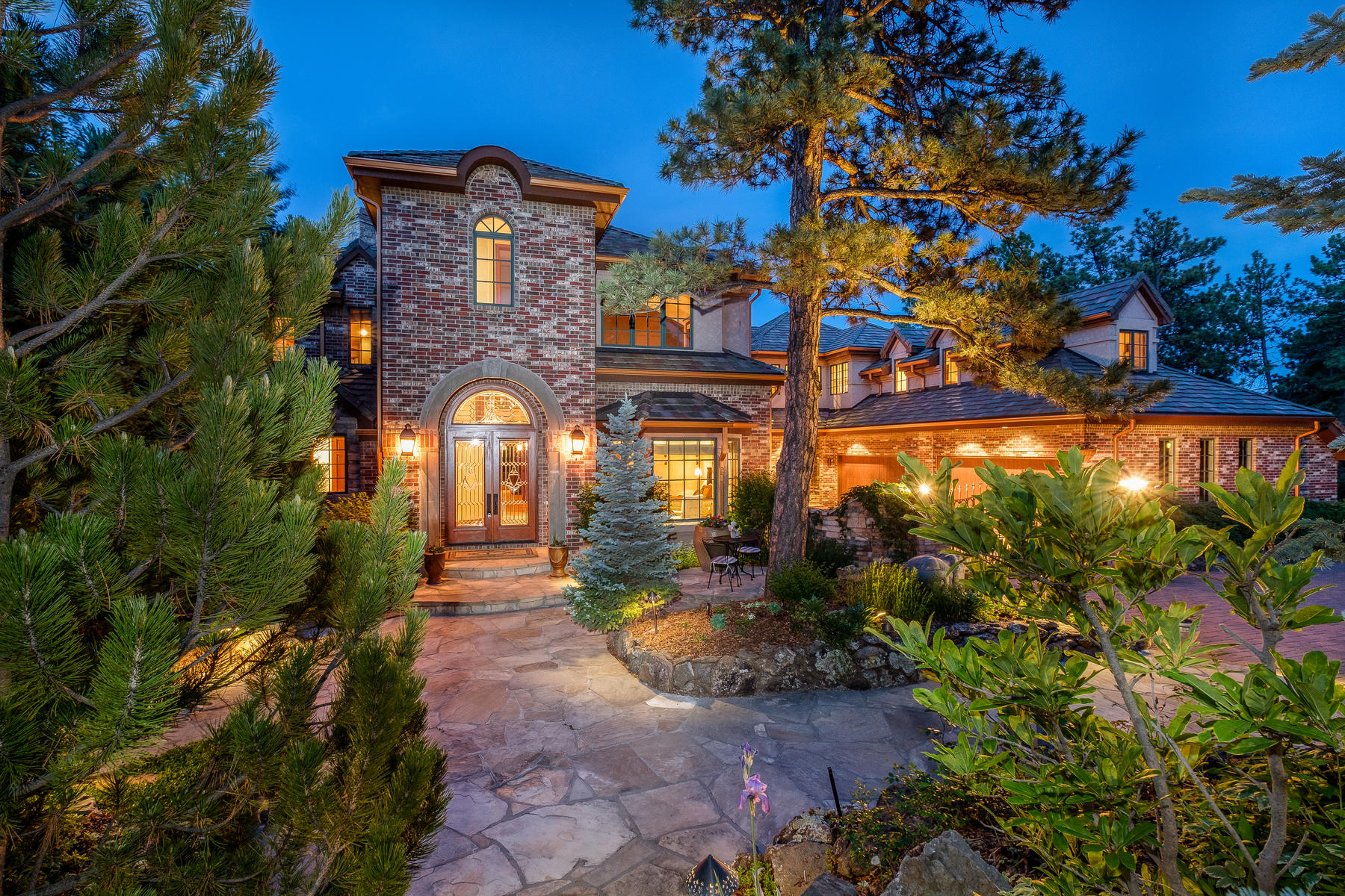 Additional photo for property listing at 77 Comstock Pl 77 Comstock Pl Castle Rock, Colorado 80108 United States