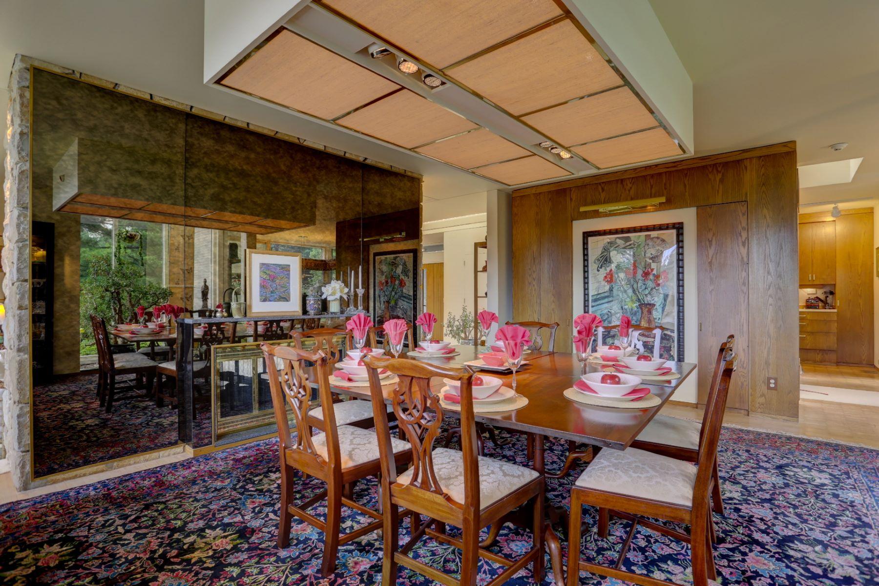 Additional photo for property listing at 193 Eshelman Road  Lancaster, Pennsylvania 17601 Estados Unidos