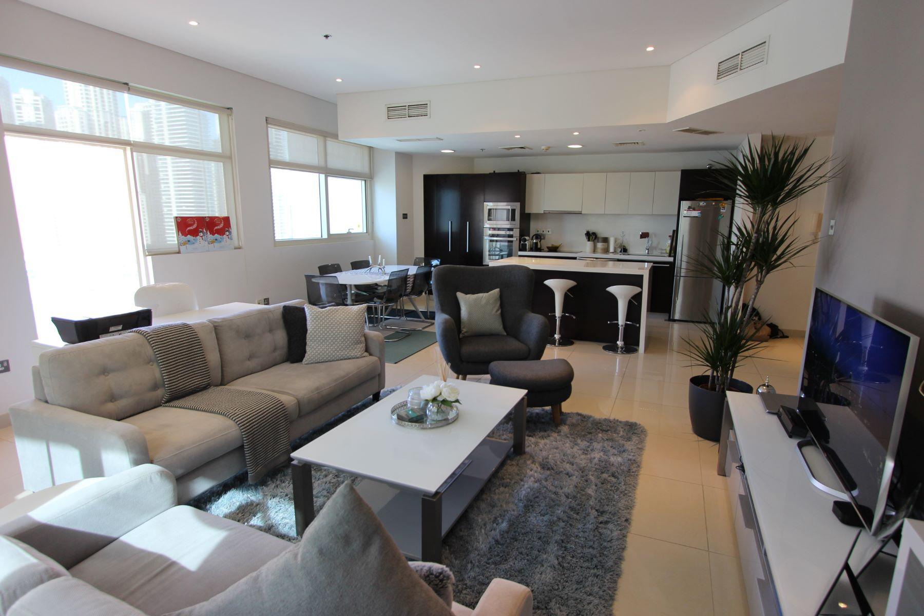 公寓 为 销售 在 Yacht Bay Dubai Marina, 迪拜, 阿联酋