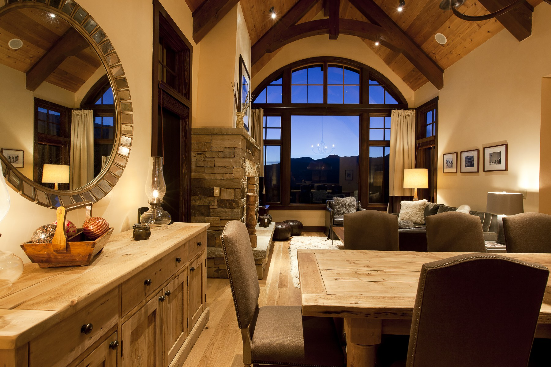 Property For Sale Telluride