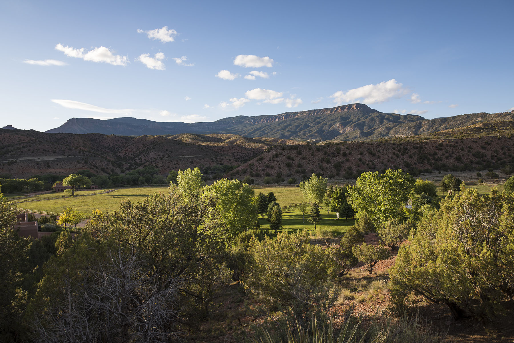 Additional photo for property listing at West Creek Ranch  Gateway, Colorado 81522 Estados Unidos