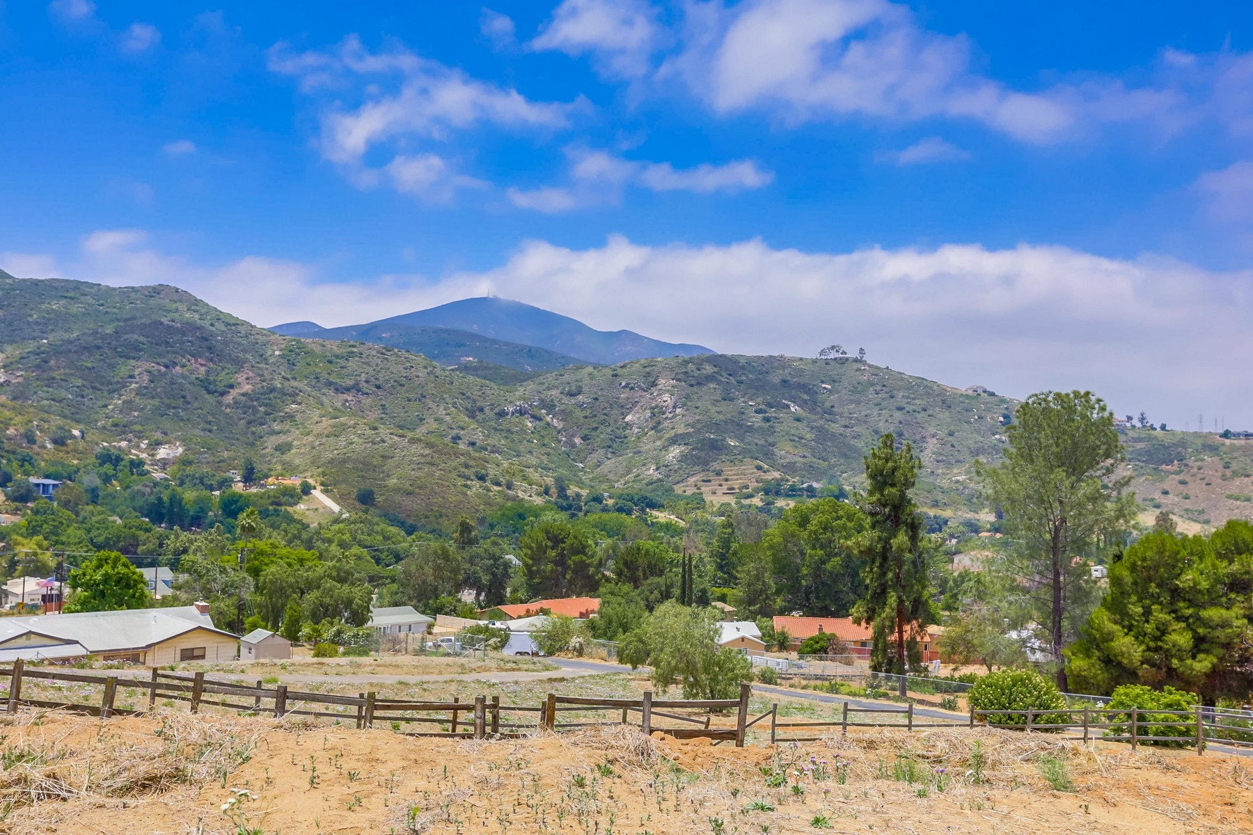 Single Family Homes for Active at 3153 Pine Ln Spring Valley, California 91978 United States
