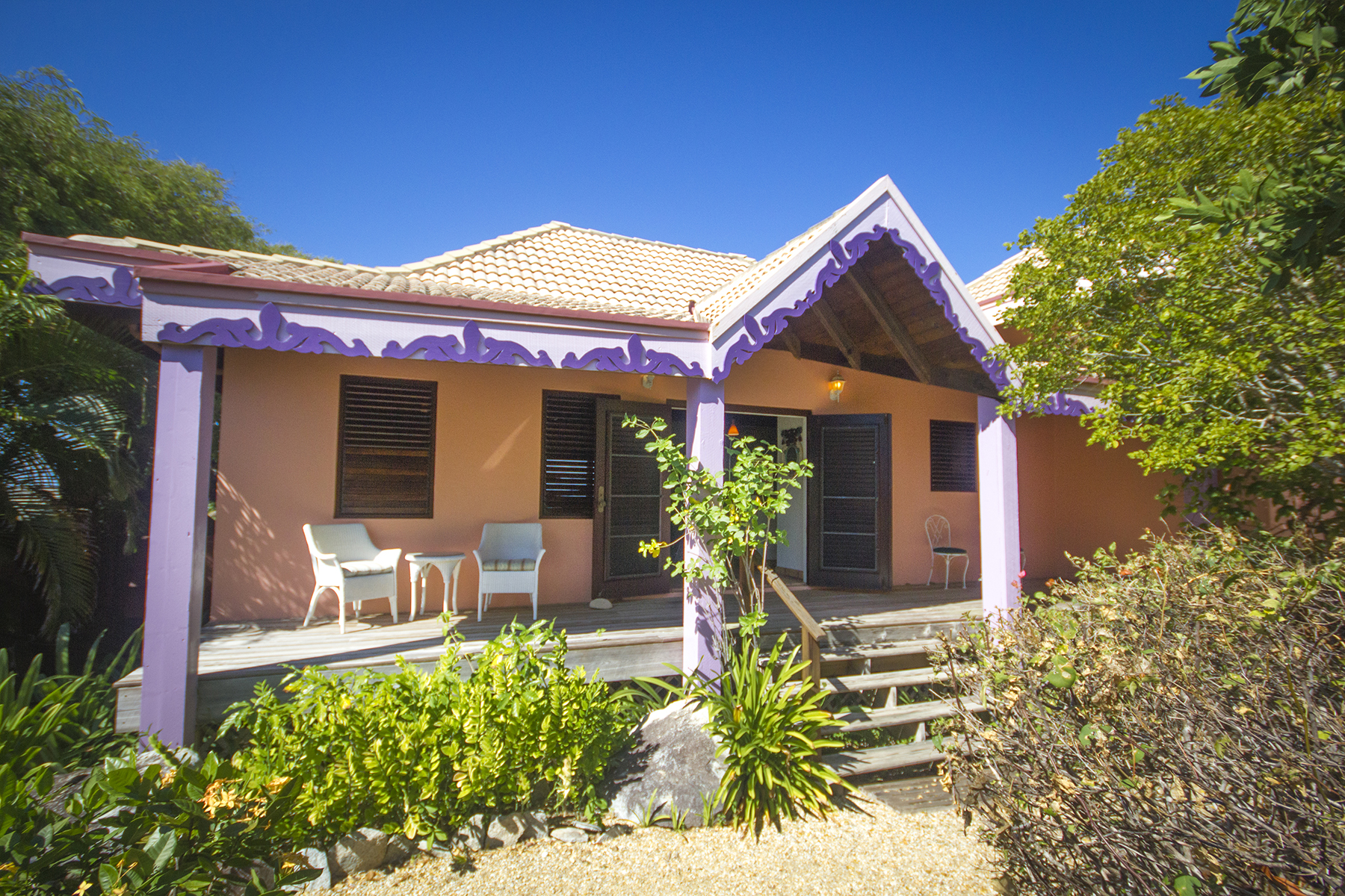Additional photo for property listing at Indigo Hill Villa Other Virgin Gorda, 버진고르다 영국령 버진 아일랜드