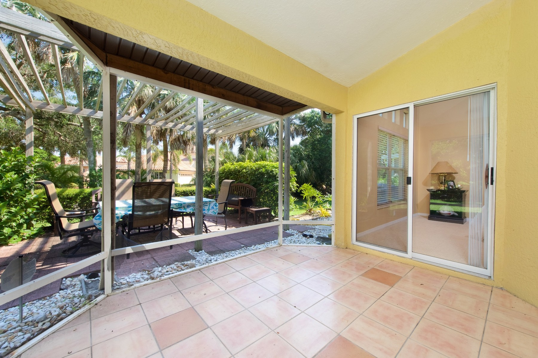 Additional photo for property listing at St. Andrews Village 128 Caledonia Drive Melbourne Beach, Florida 32951 United States