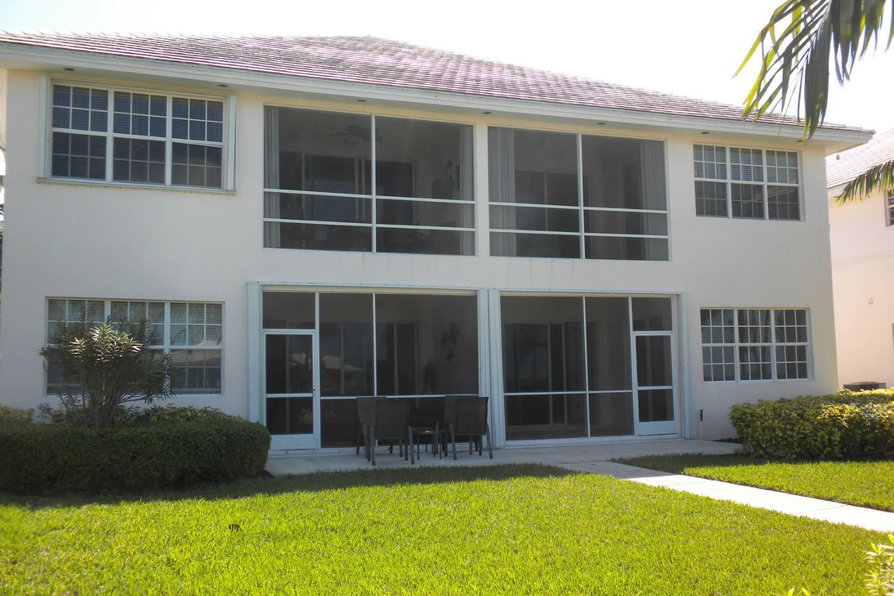 Additional photo for property listing at BBC 2057 Bahama Beach Club, Treasure Cay, Abaco Bahamas