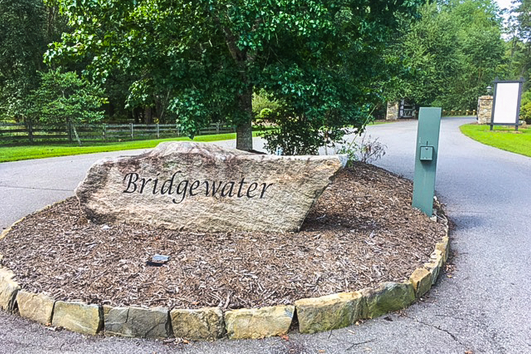 Land for Active at BRIDGEWATER 33 Jake Ridge Trl , 28 Fletcher, North Carolina 28732 United States