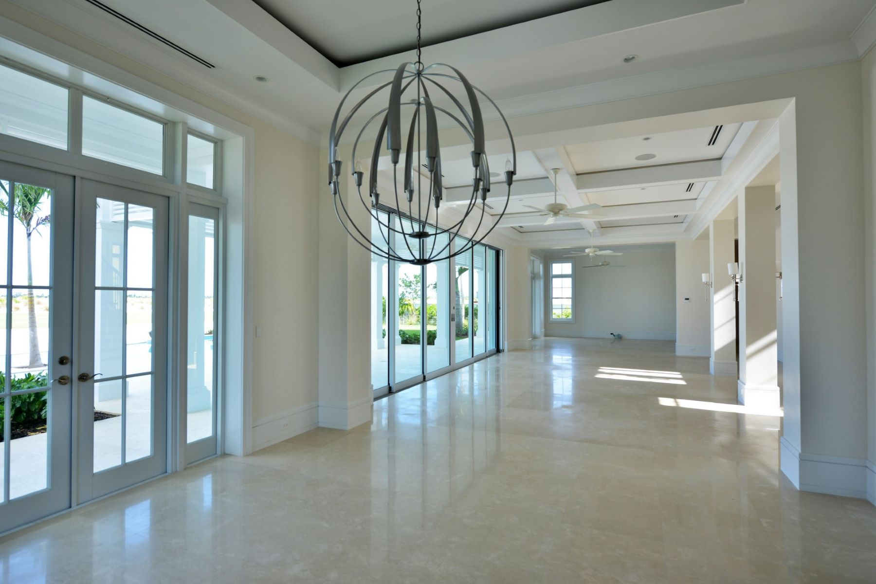 Additional photo for property listing at Belle Brisé Albany, Nassau And Paradise Island Bahamas