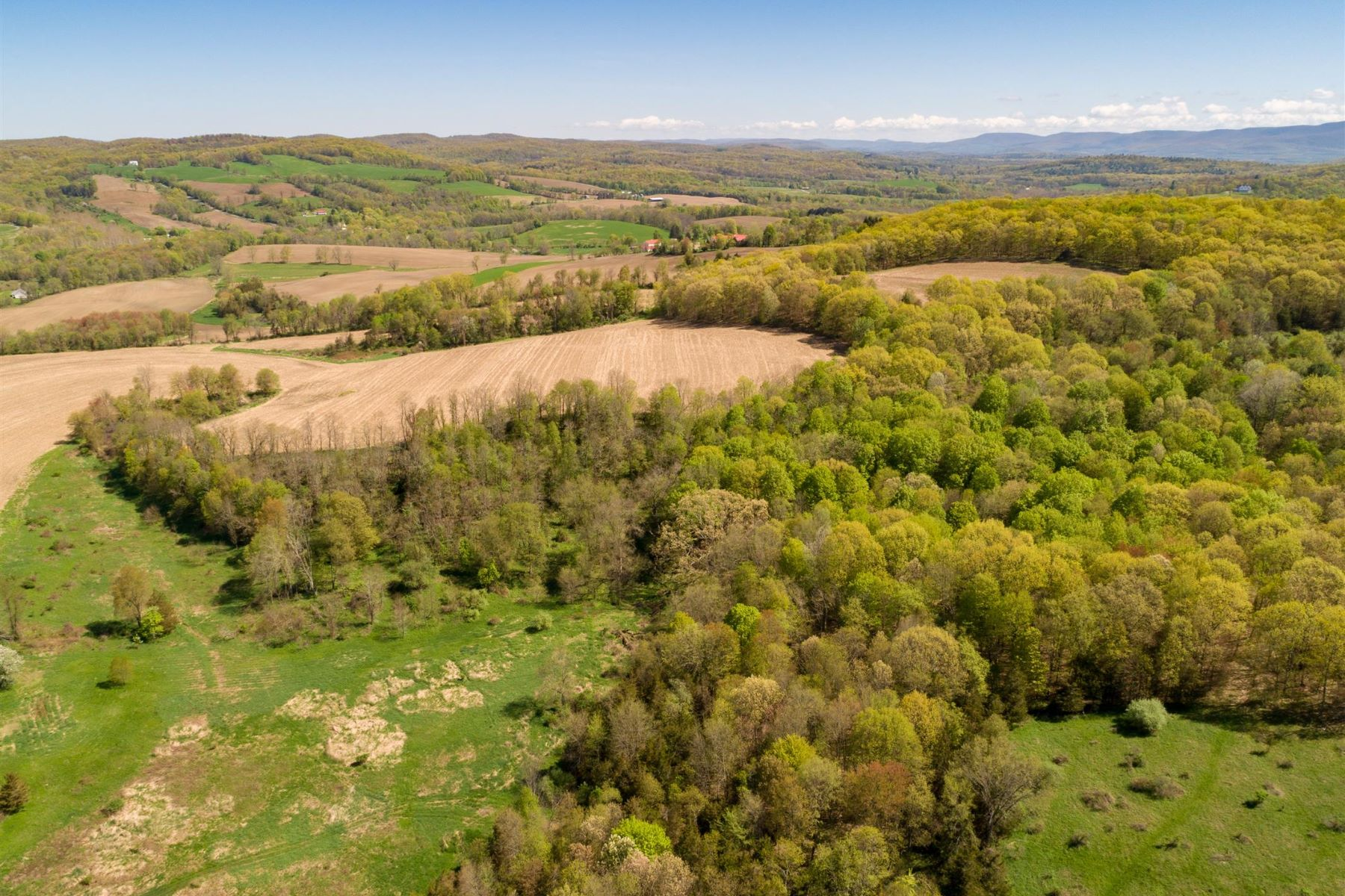Land for Sale at Rolling Farmland 43 Sigler Road Gallatin, New York 12567 United States