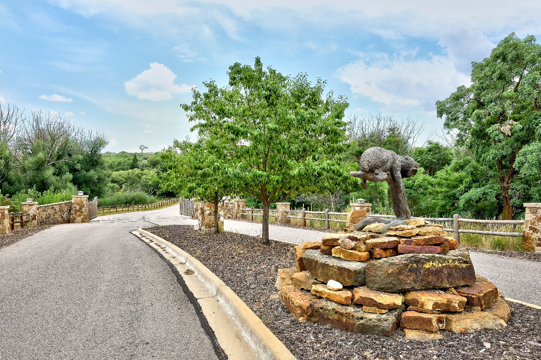Land for Active at 3750 Bears Den Ct Sedalia, Colorado 80135 United States