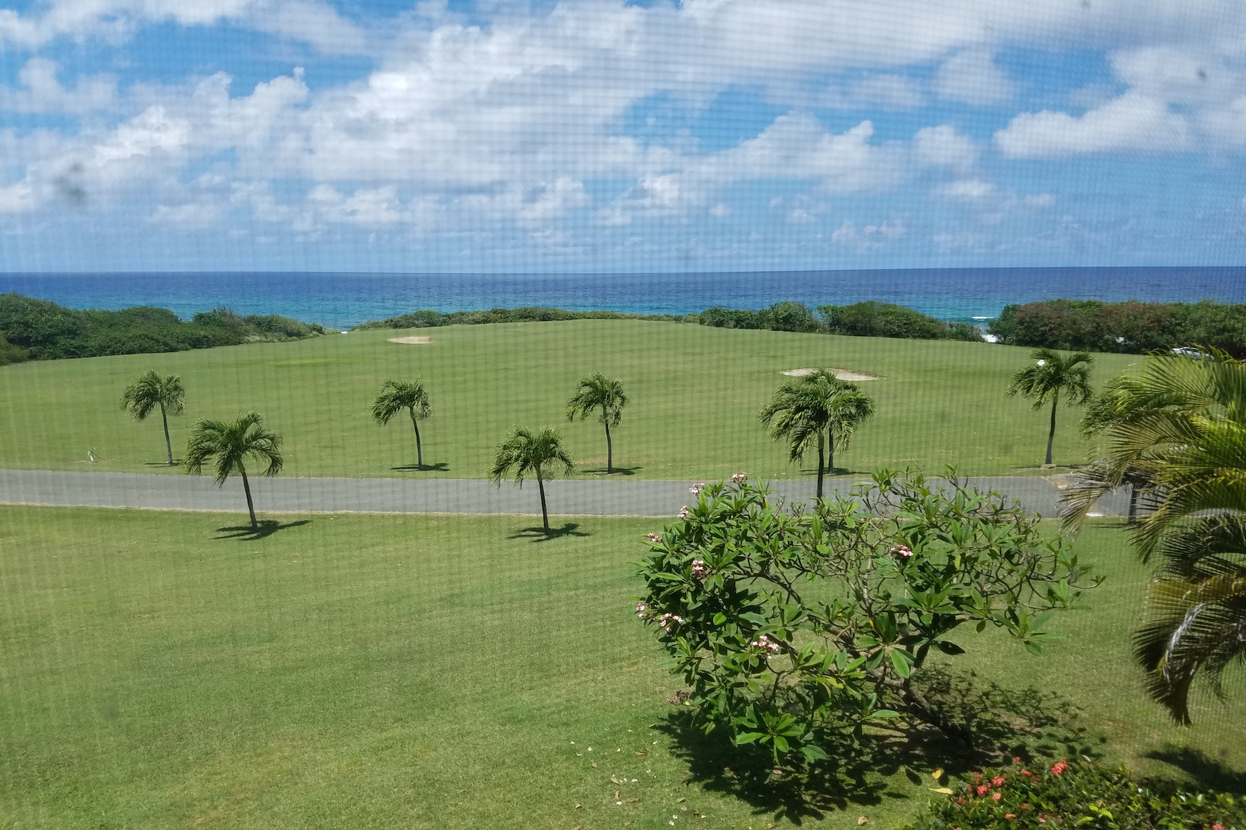 Additional photo for property listing at E-6 Gentle Winds E-6 Gentle Winds St Croix, Virgin Islands 00820 United States Virgin Islands
