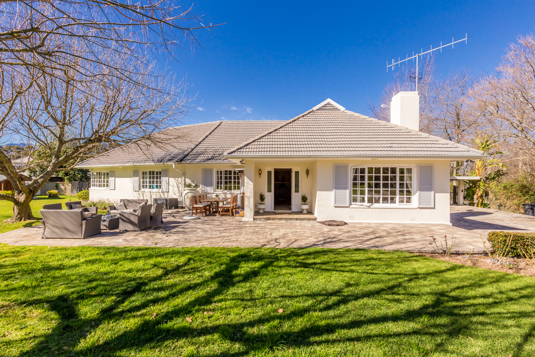 Single Family Home for Sale at Somerset West Somerset West, Western Cape, 7130 South Africa